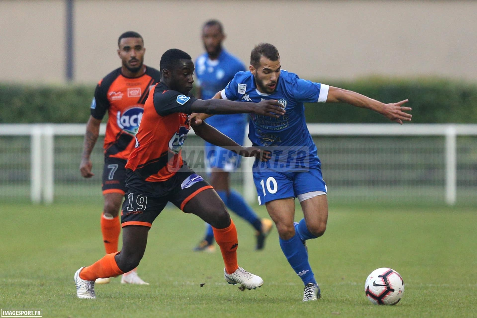 18-19-national-j04-drancy-laval_11