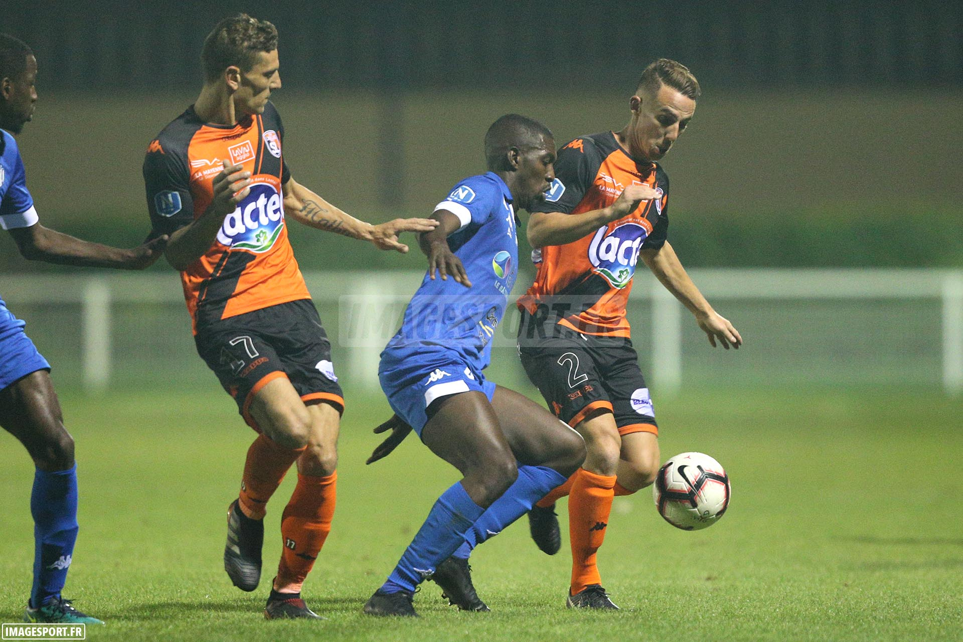 18-19-national-j04-drancy-laval_16
