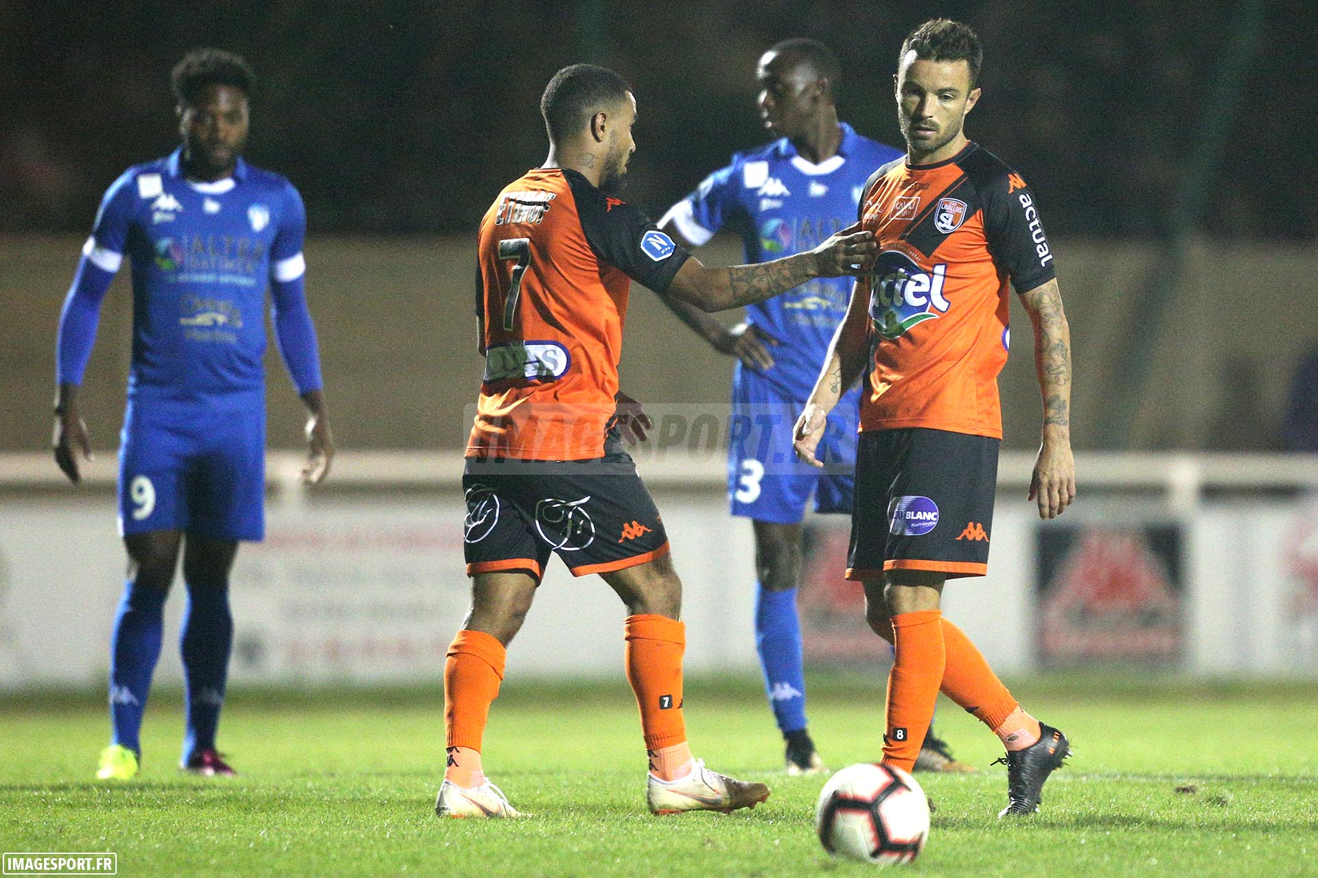 18-19-national-j04-drancy-laval_19