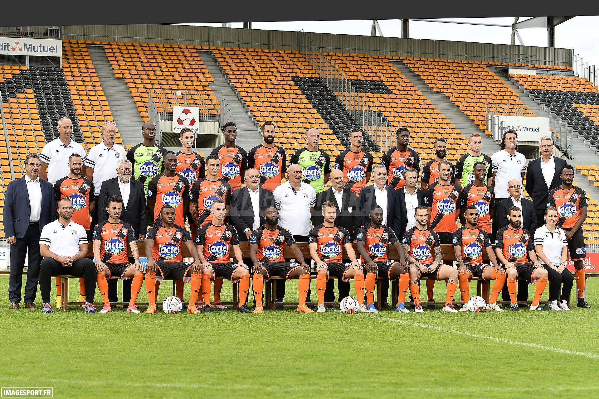 18-19-national-stade-lavallois-photo-officielle_35