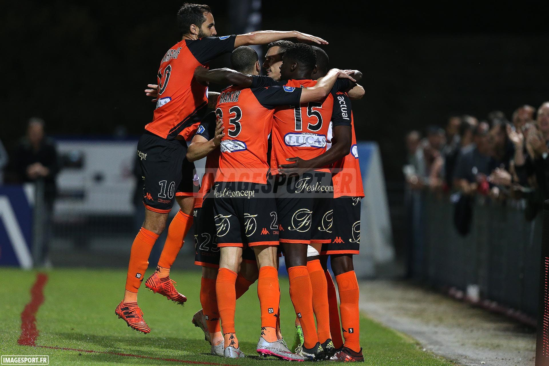 18-19-national-j10-stade-lavallois-chambly_20