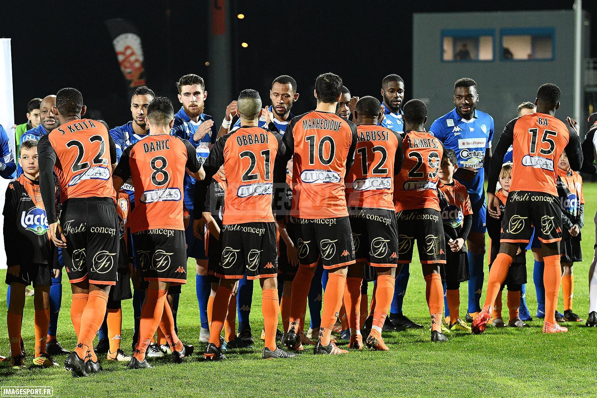 laval-drancy-imagesport-national_10