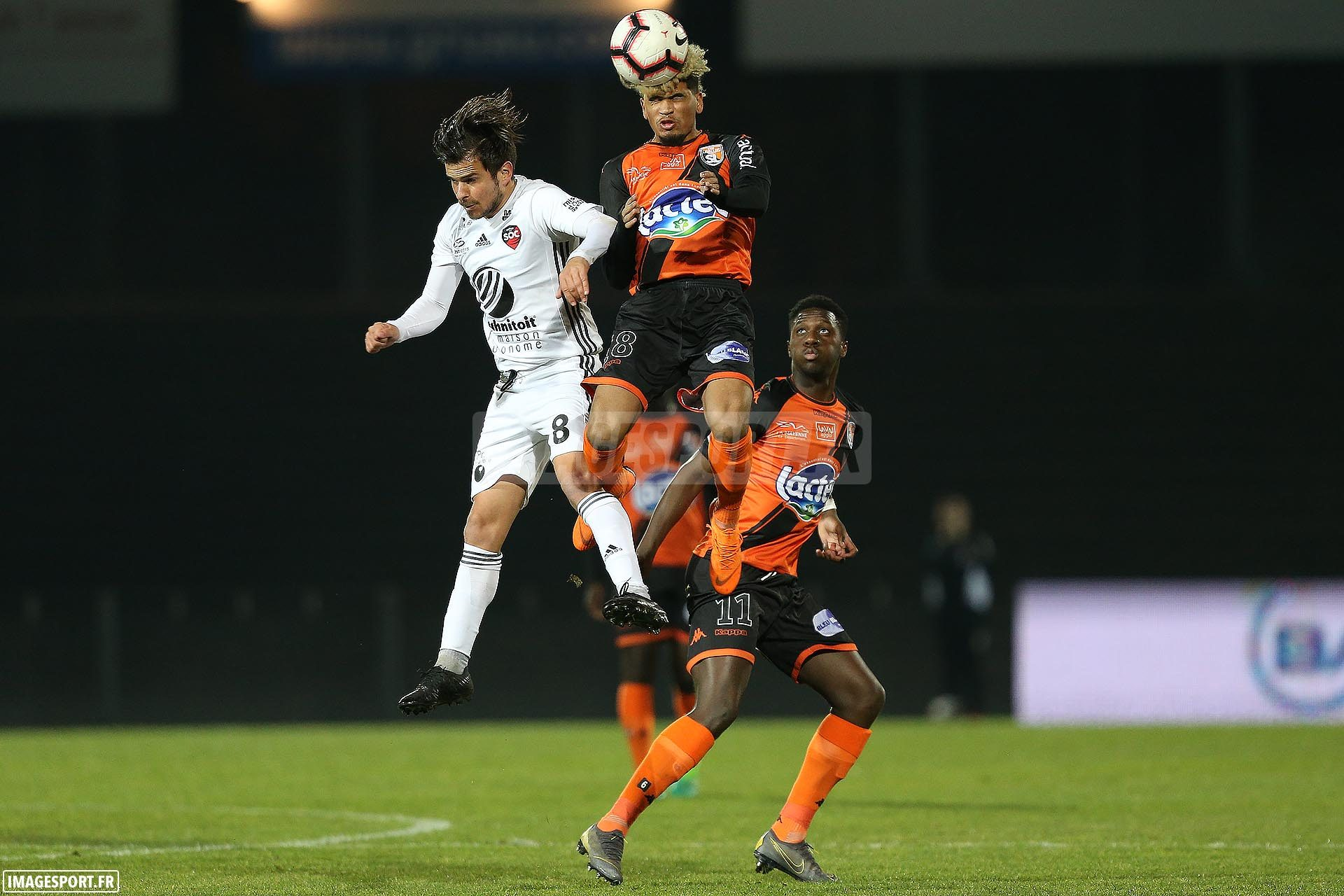 national--laval-cholet-football_19