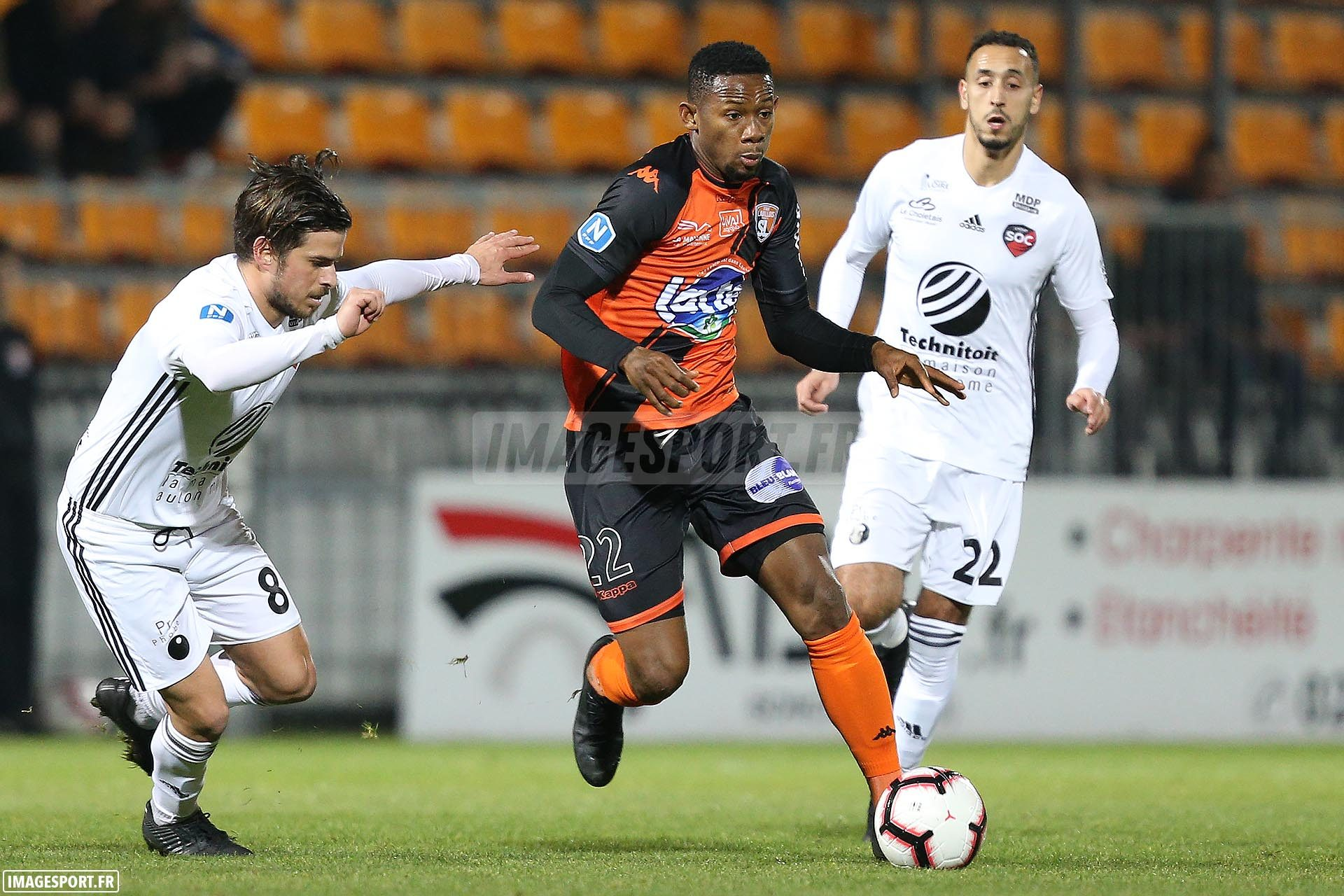 national--laval-cholet-football_20
