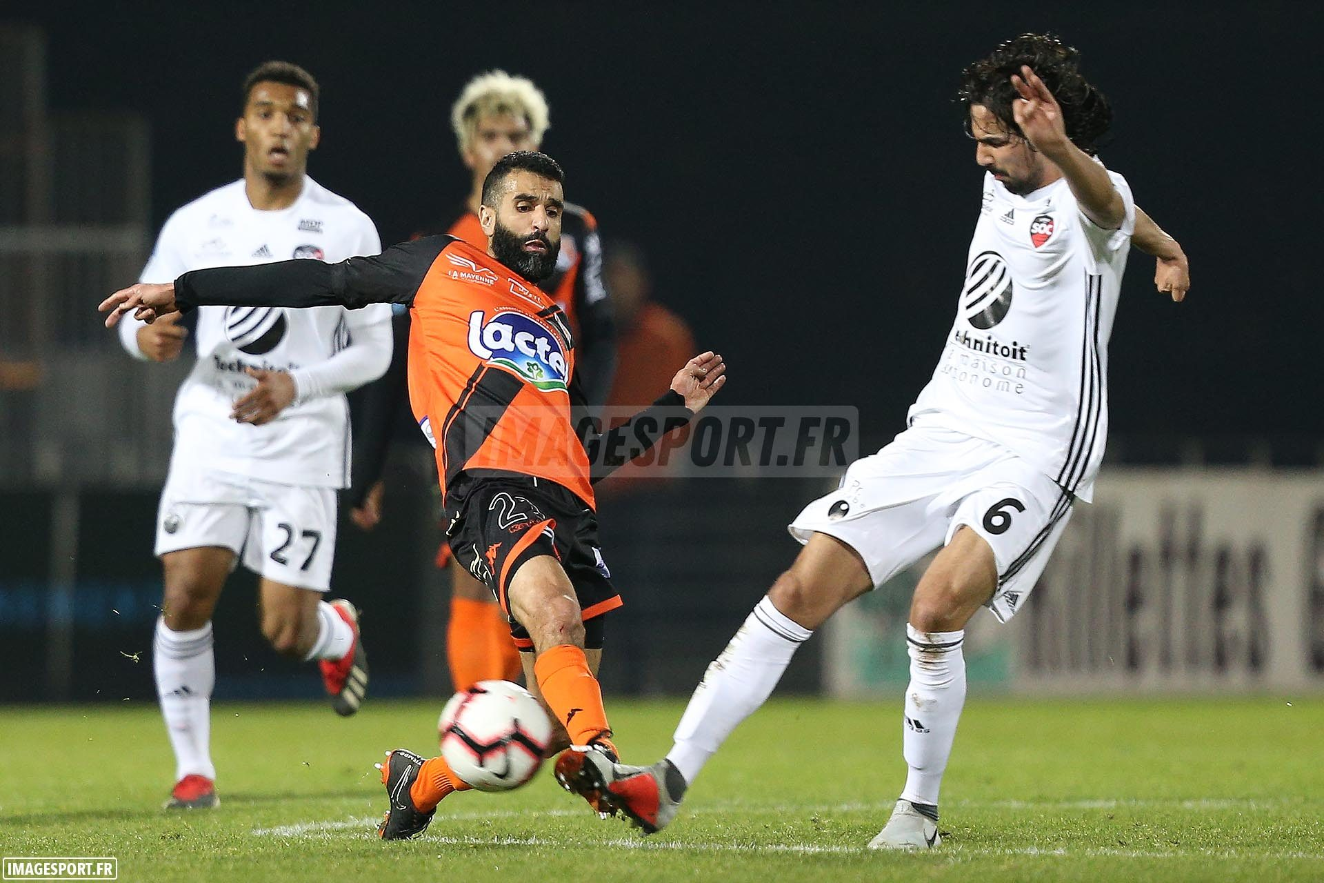 national--laval-cholet-football_26
