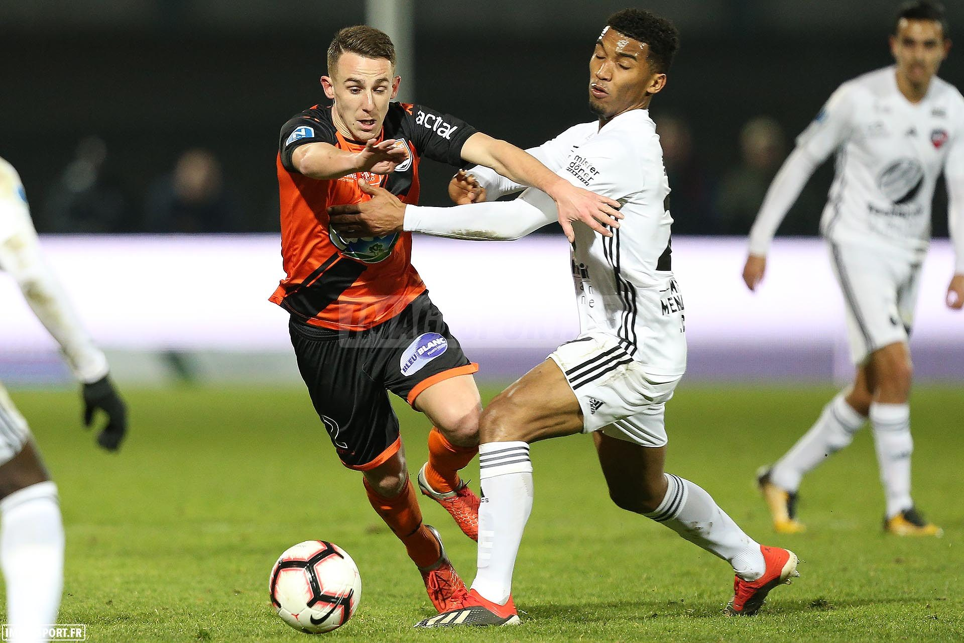 national--laval-cholet-football_44
