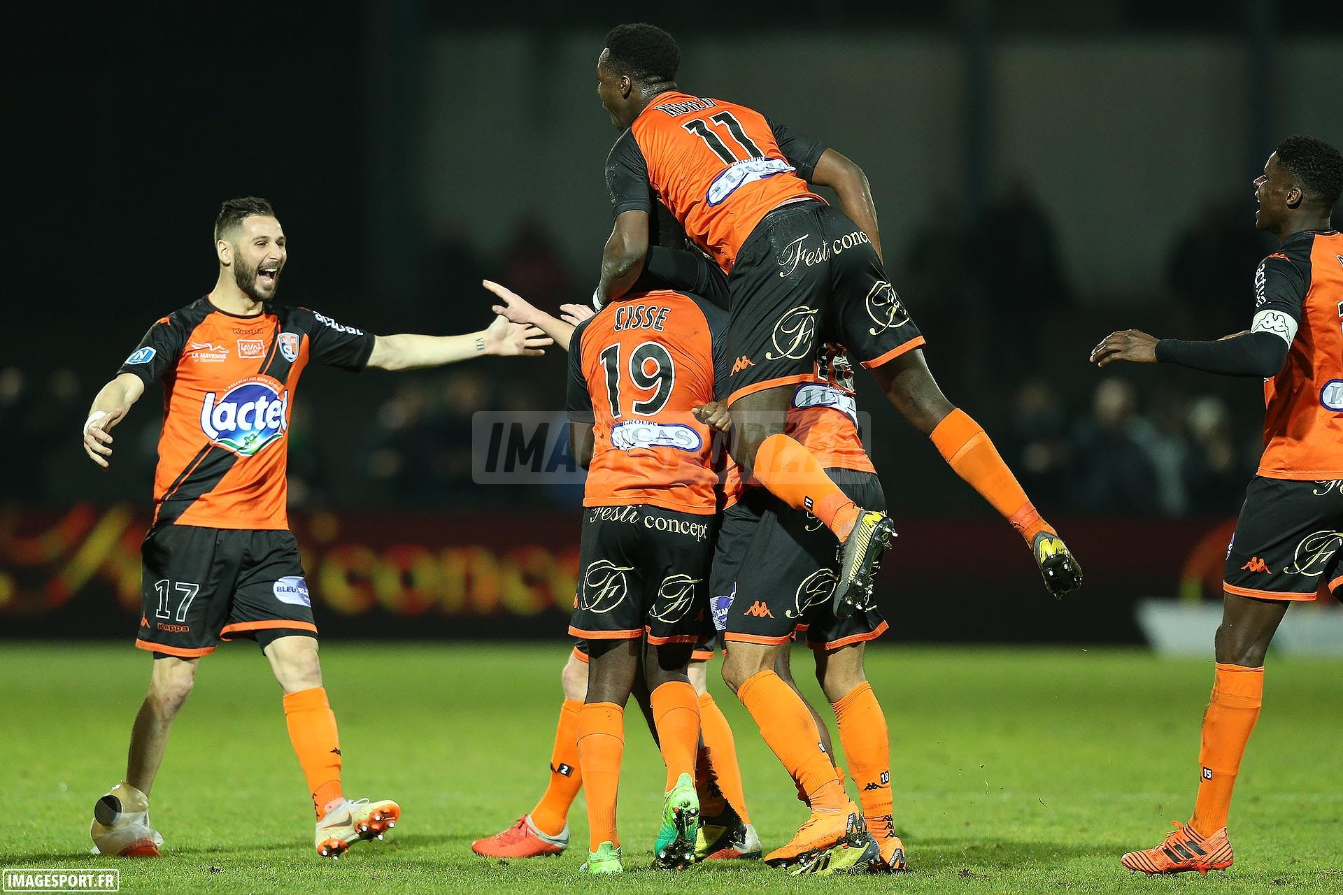 national--laval-cholet-football_53