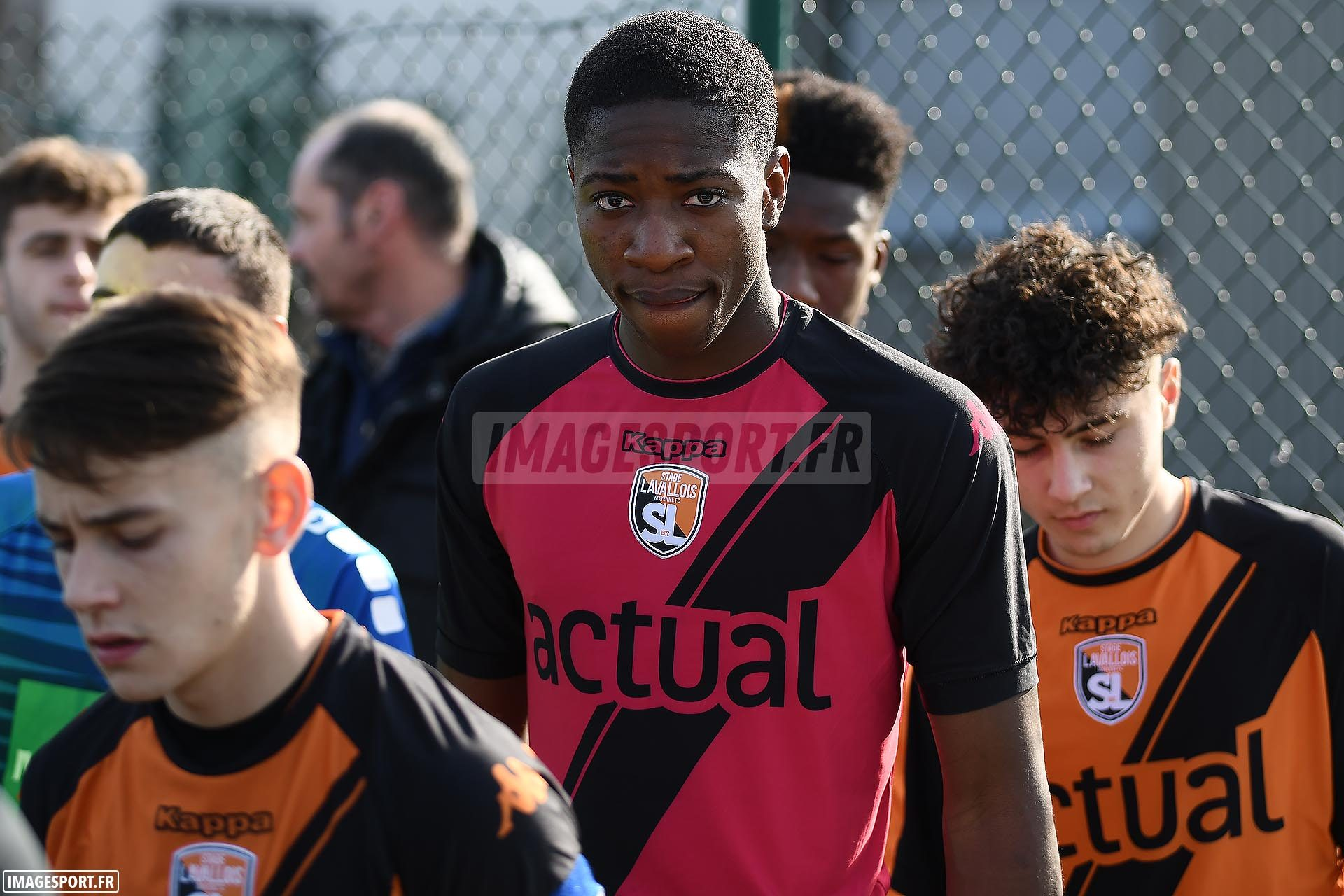 national-u19-laval-niort-football_02