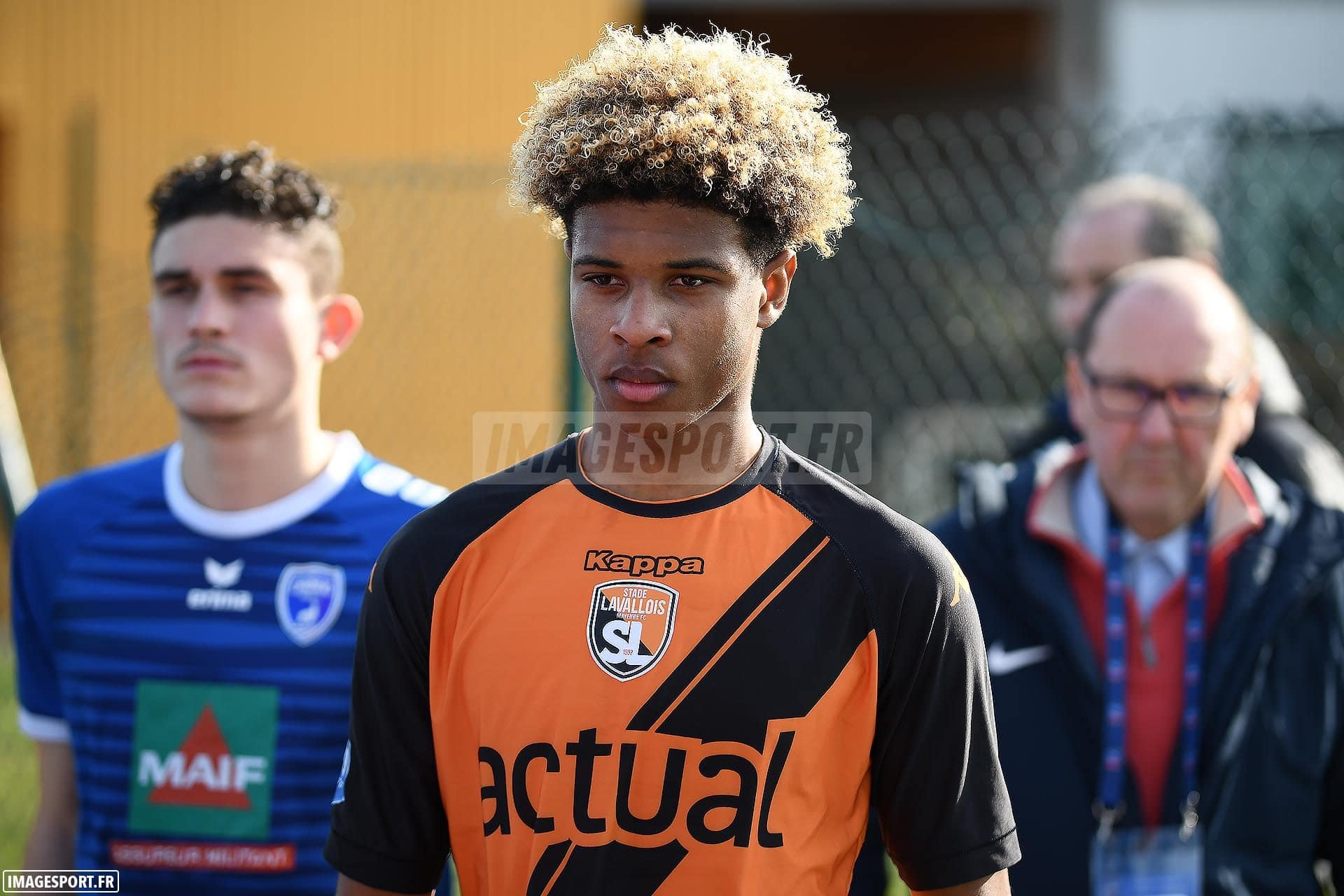 national-u19-laval-niort-football_03
