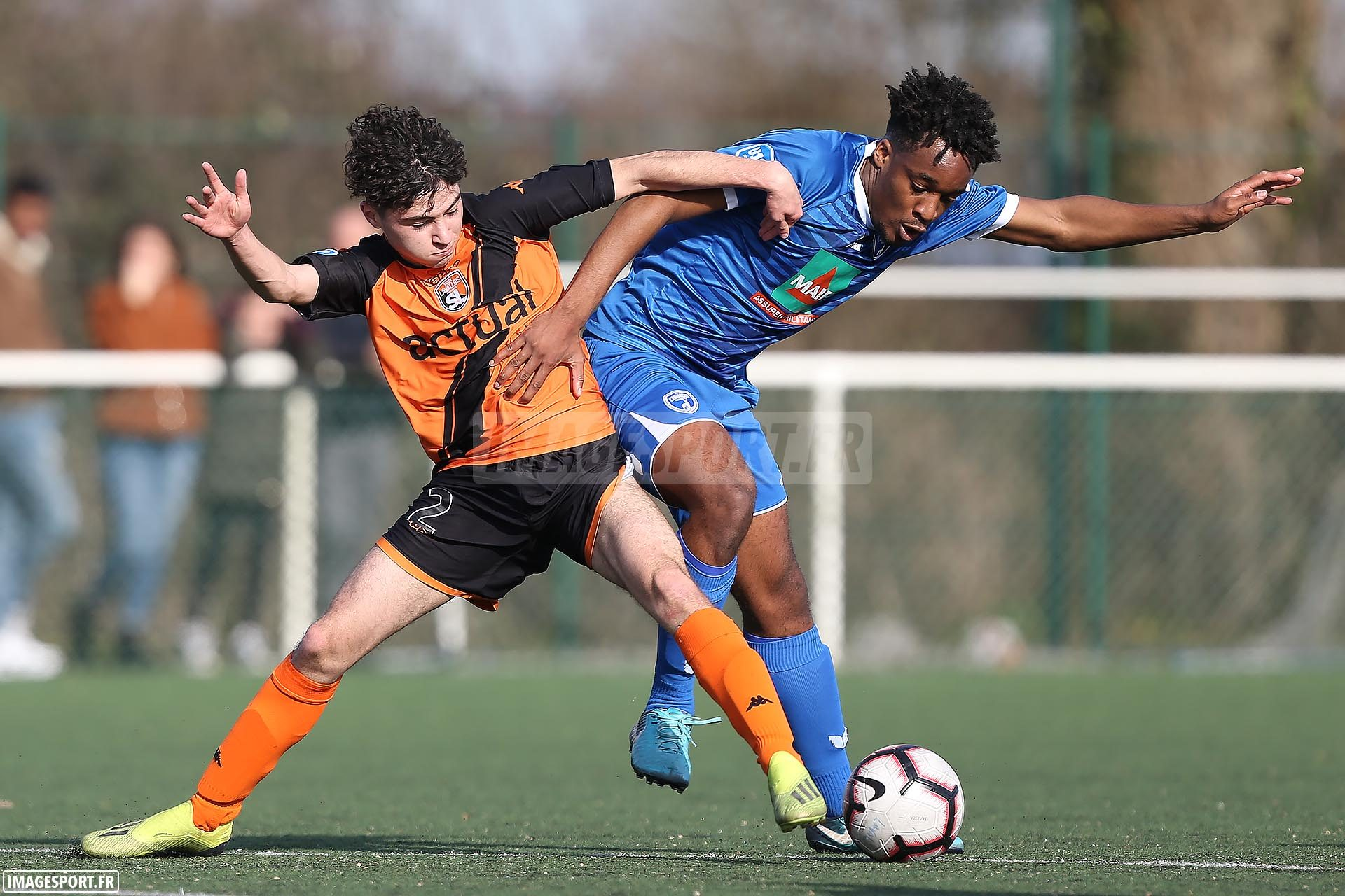 national-u19-laval-niort-football_07