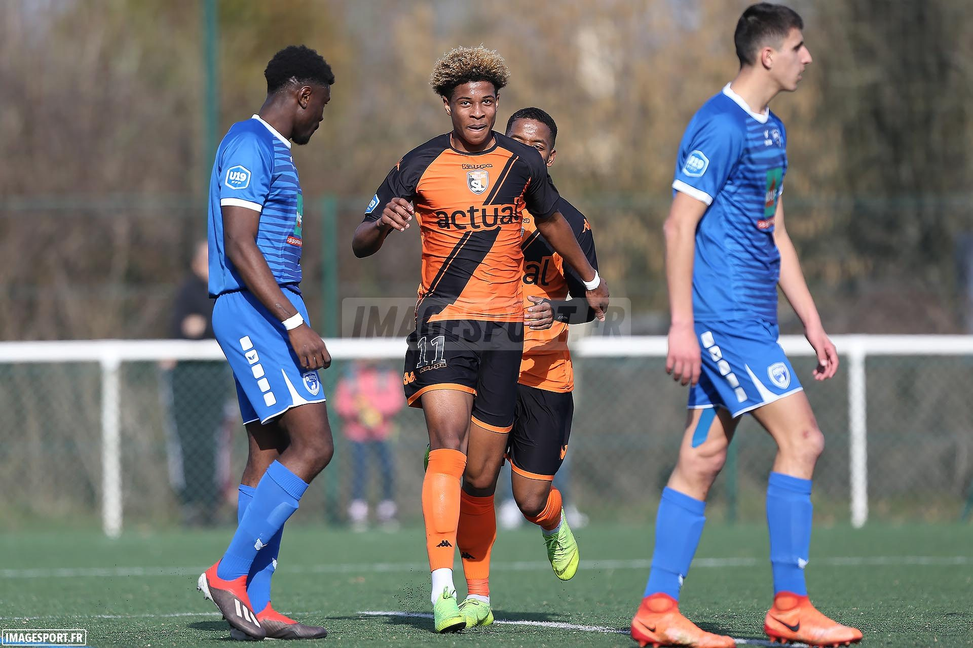 national-u19-laval-niort-football_10