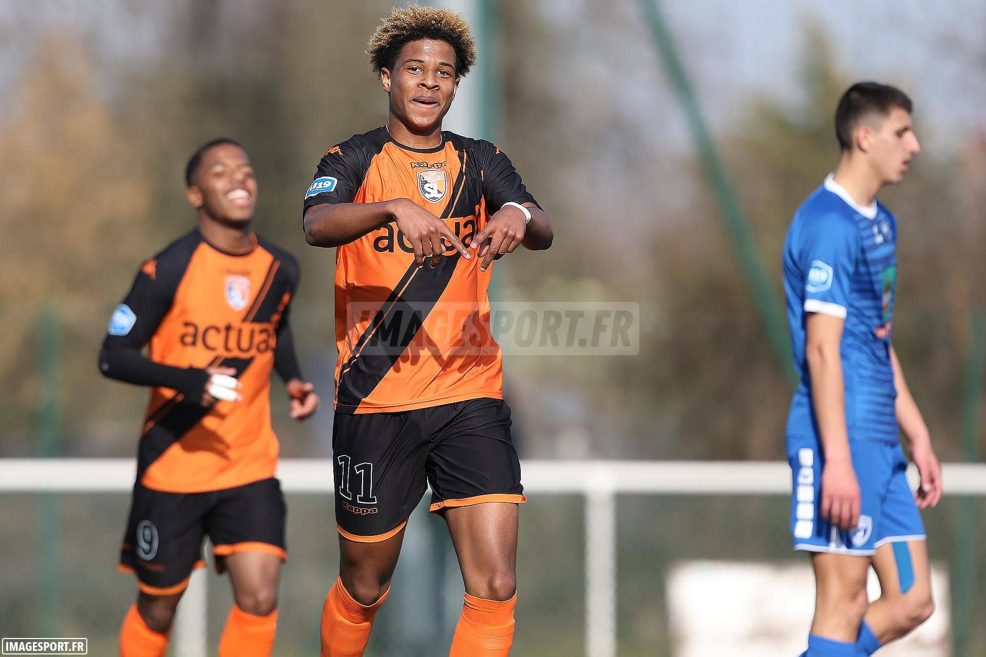 national-u19-laval-niort-football_11