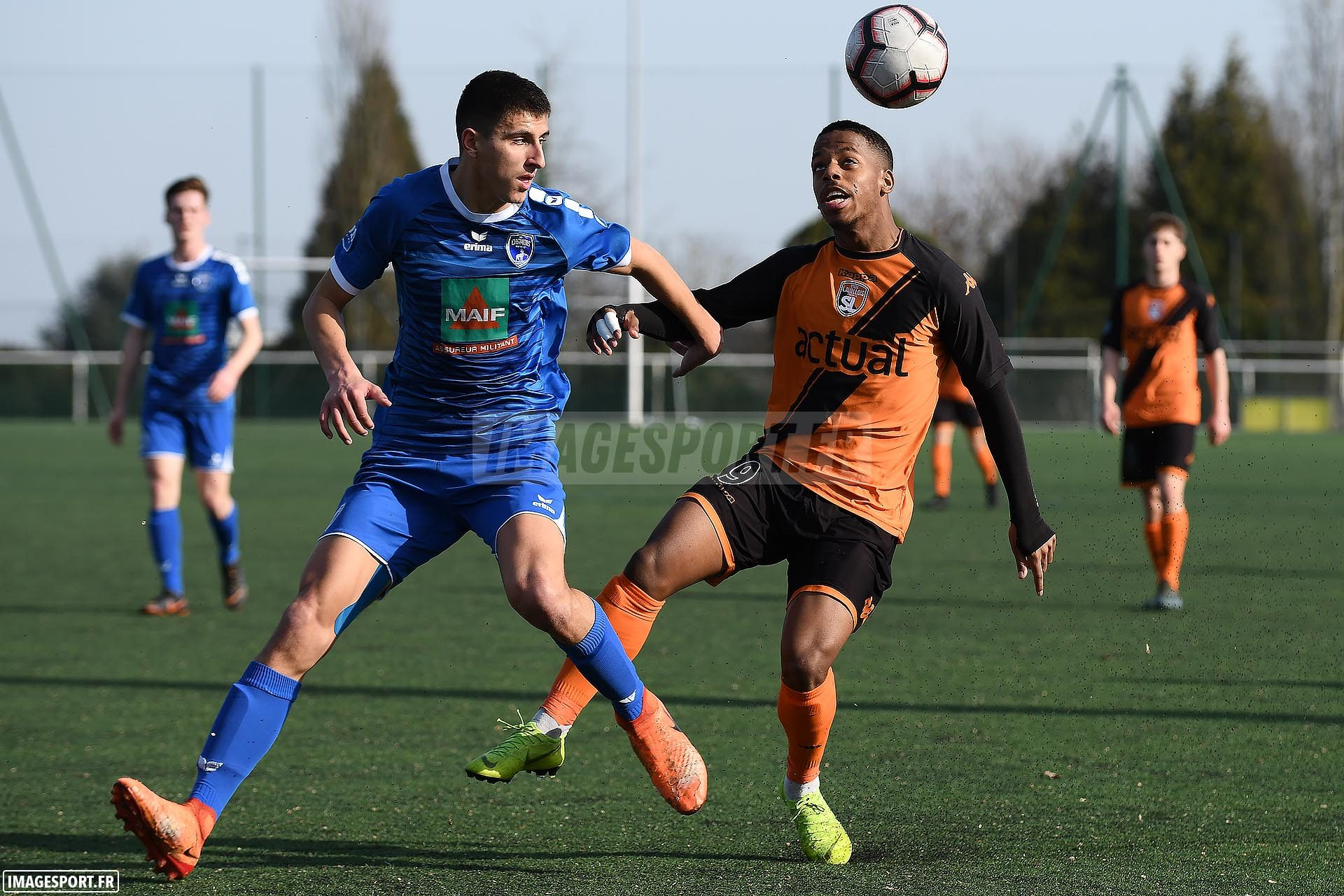 national-u19-laval-niort-football_12