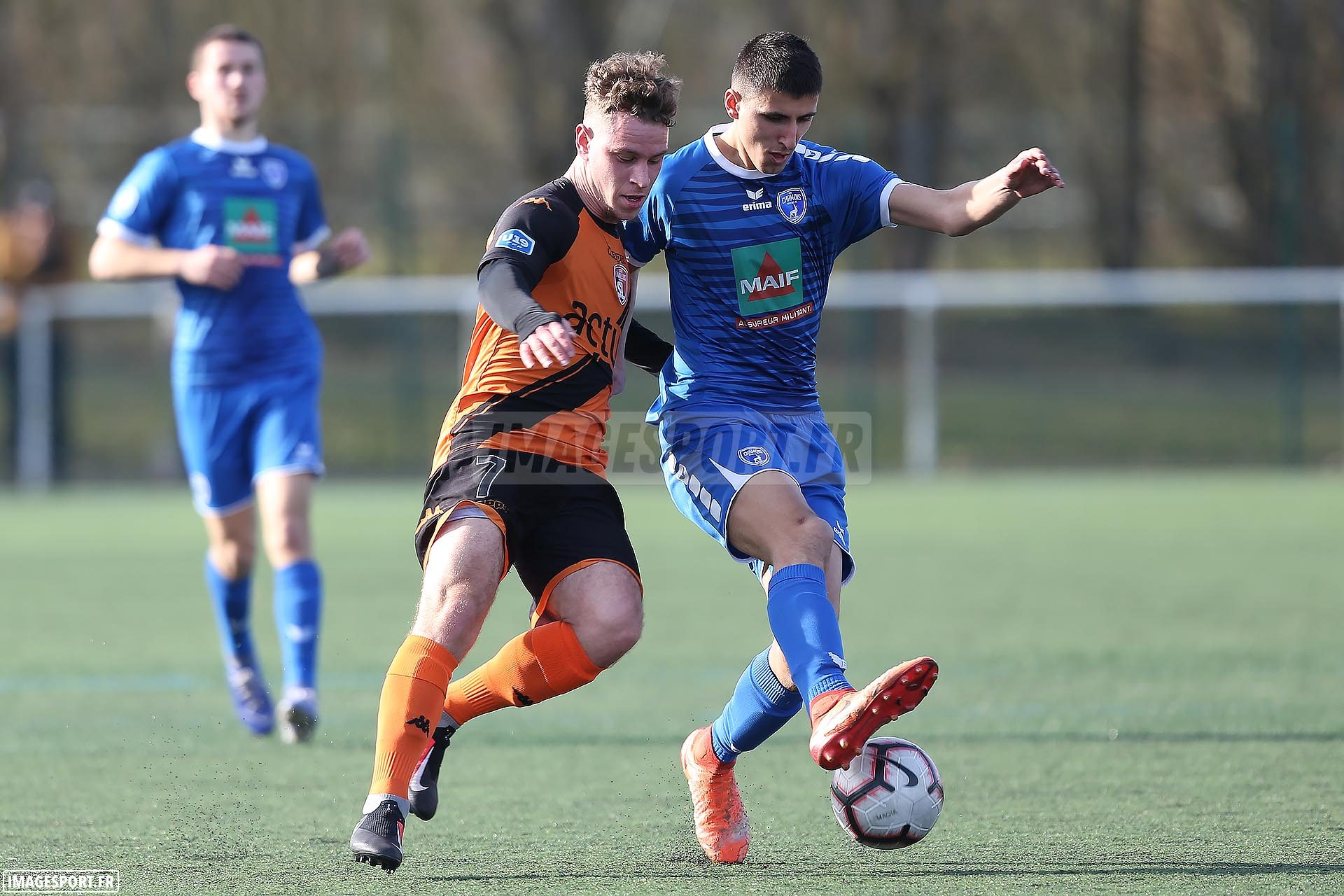 national-u19-laval-niort-football_17
