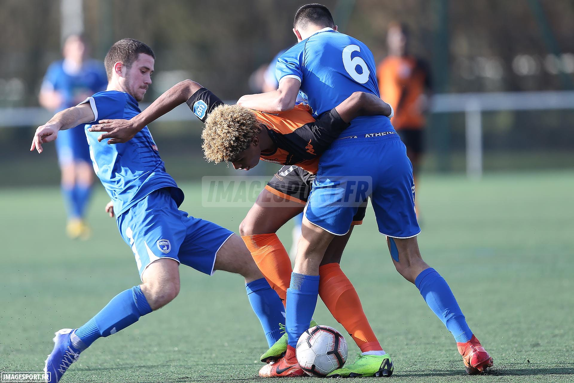 national-u19-laval-niort-football_18