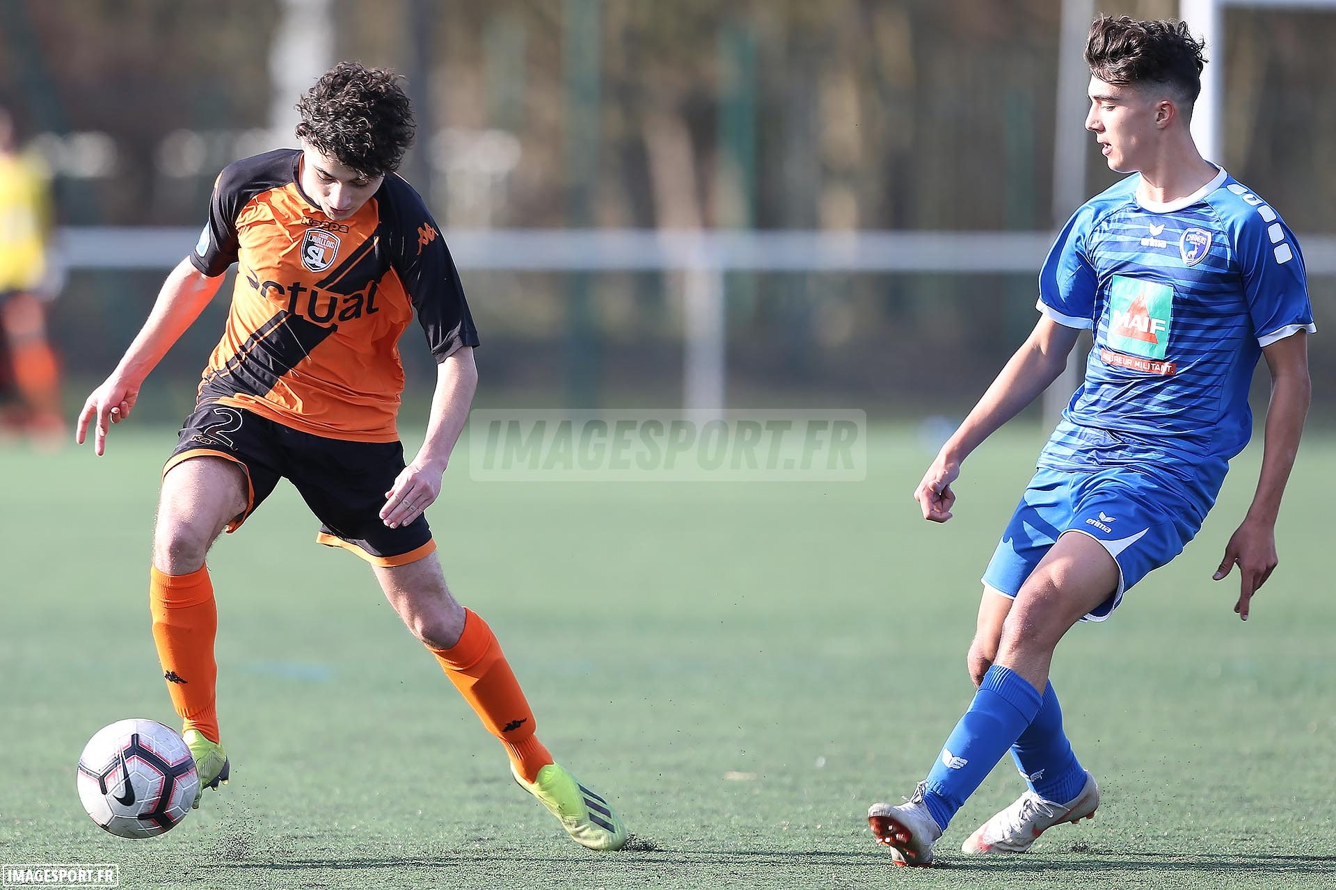 national-u19-laval-niort-football_20