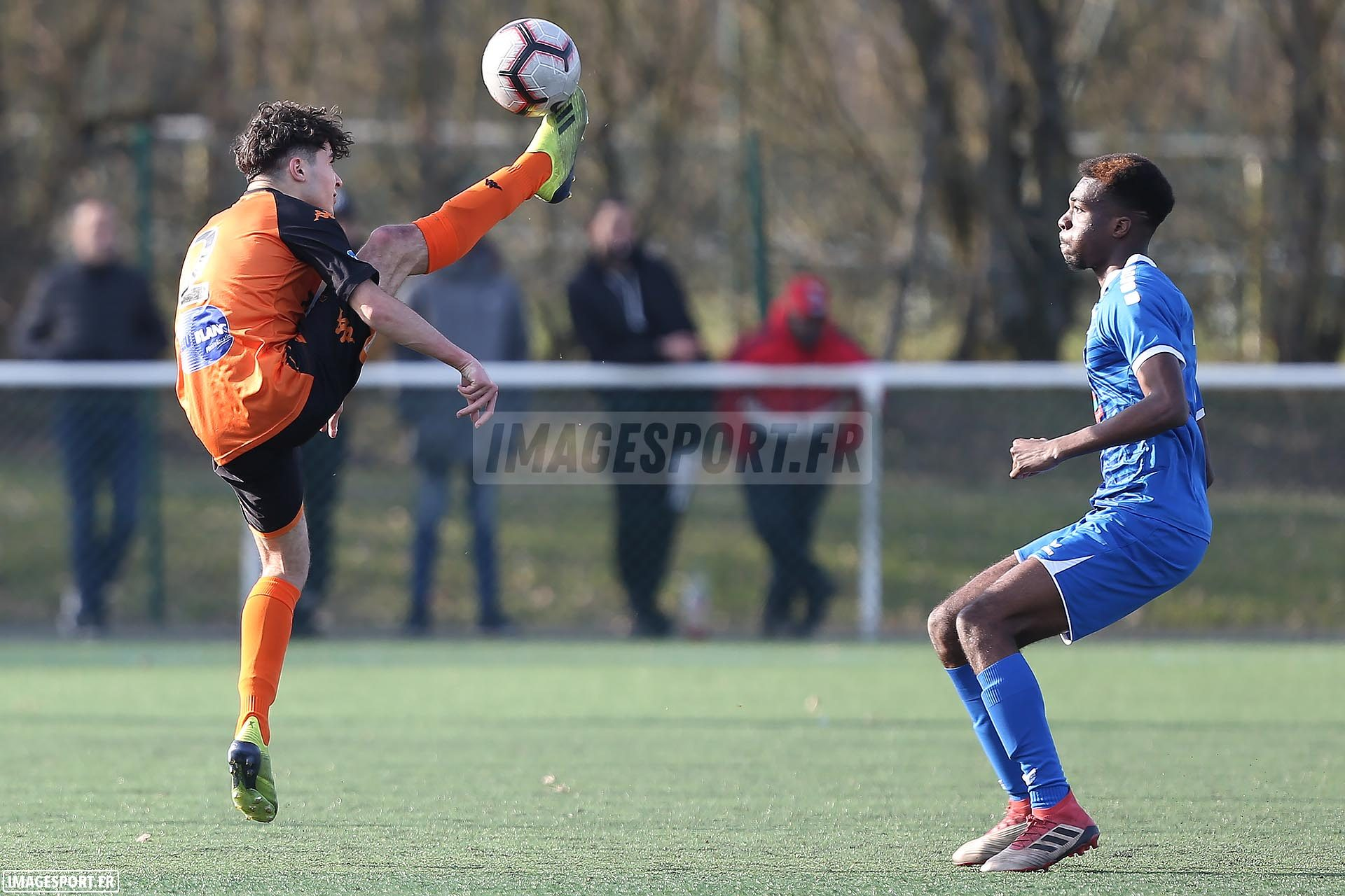 national-u19-laval-niort-football_22