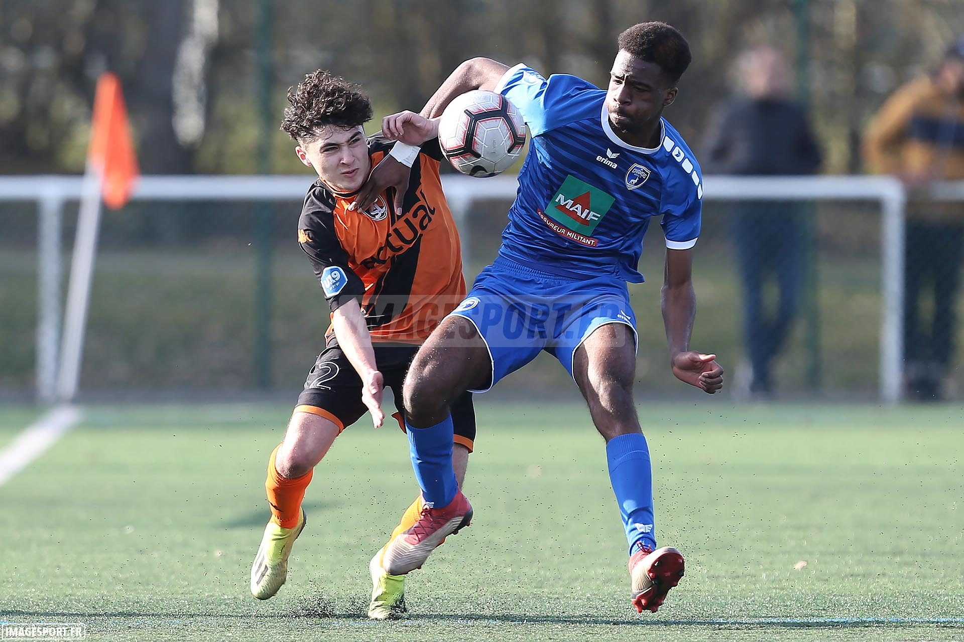 national-u19-laval-niort-football_23