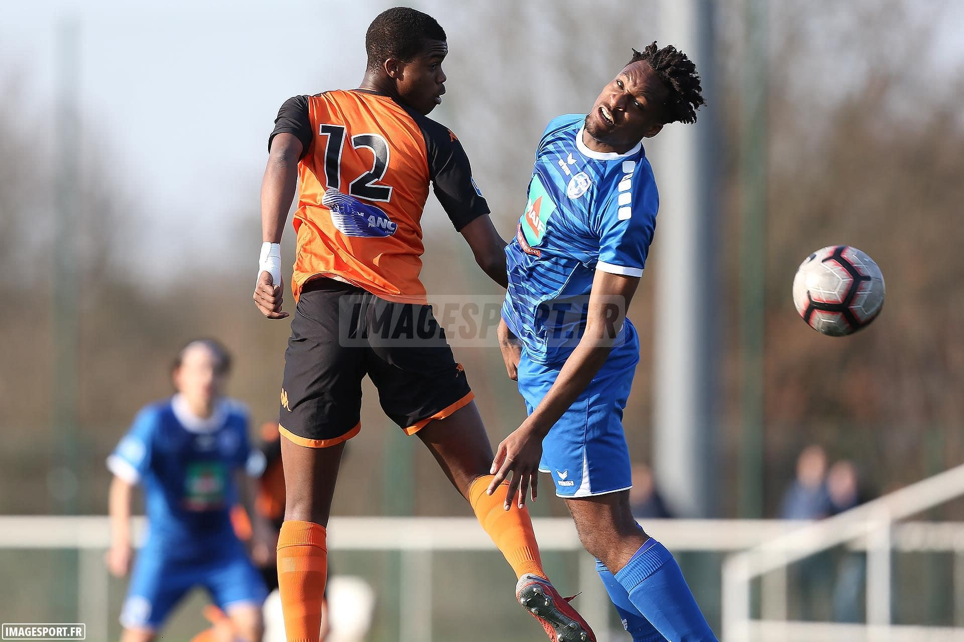 national-u19-laval-niort-football_29