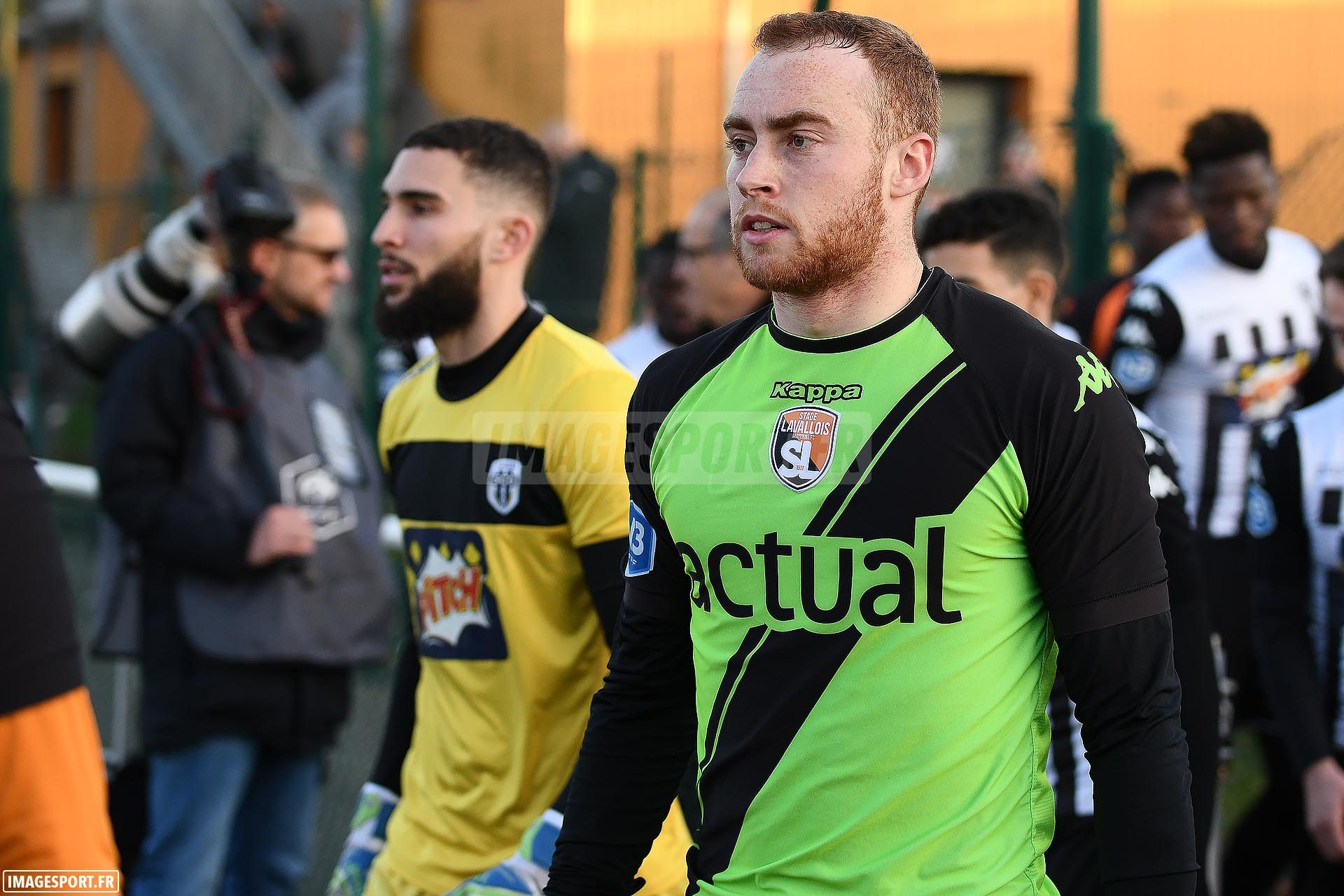 national3-laval-angers-football_04