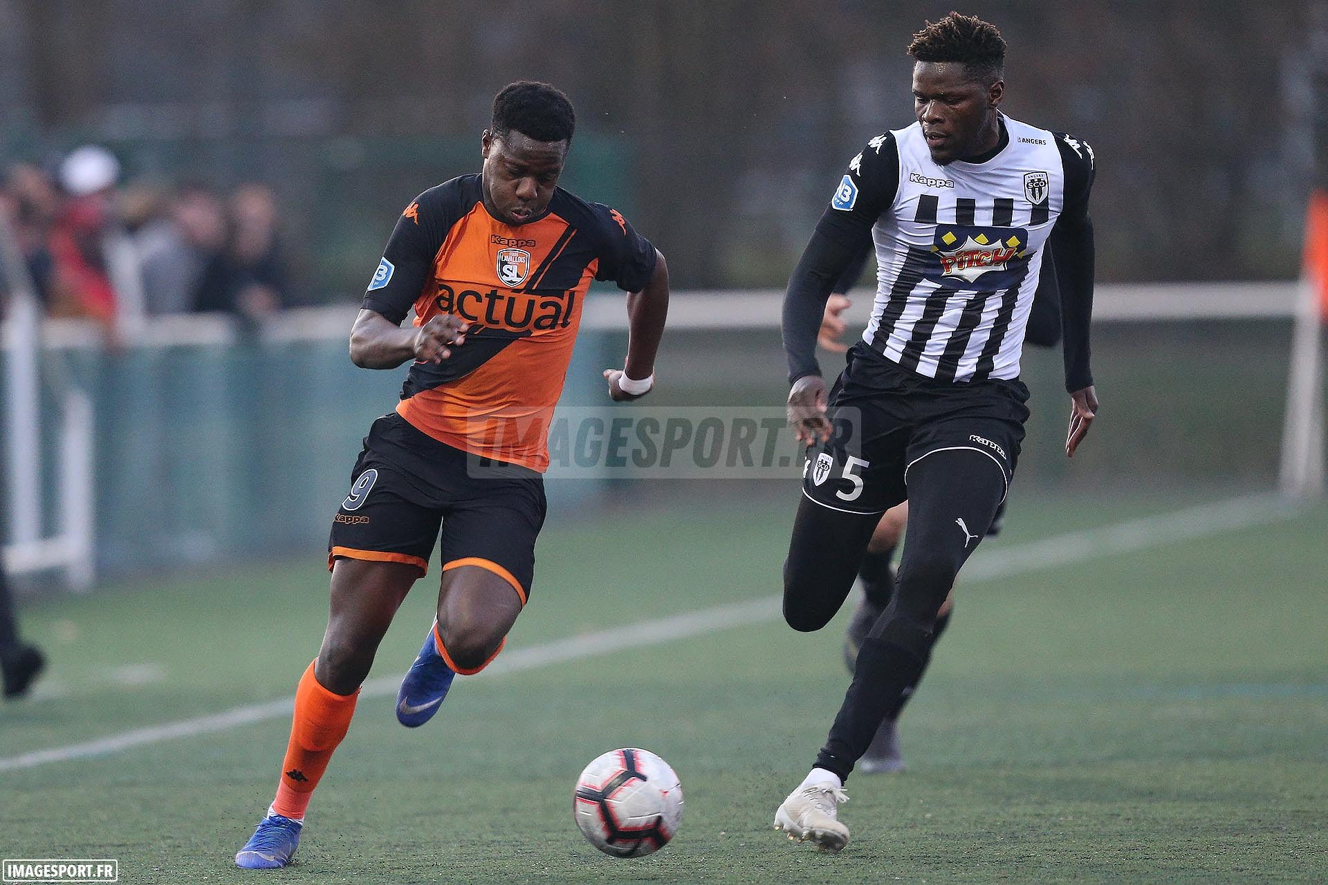 national3-laval-angers-football_14