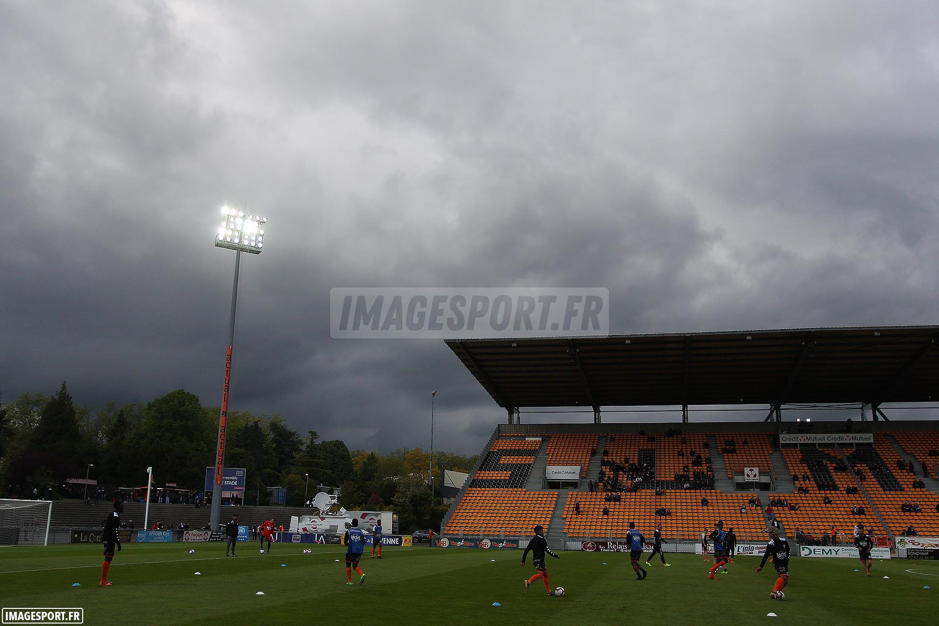 18-19-national-laval-rodez_12