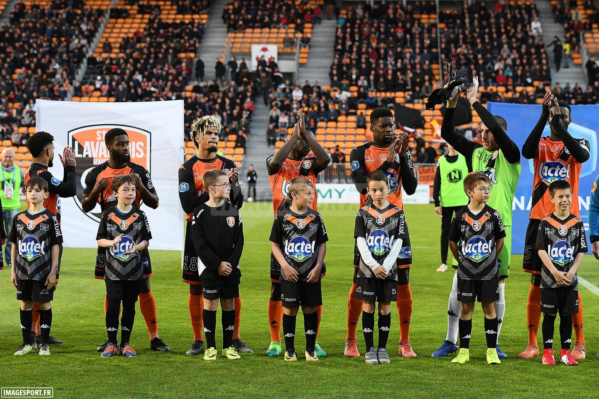 18-19-national-laval-rodez_19
