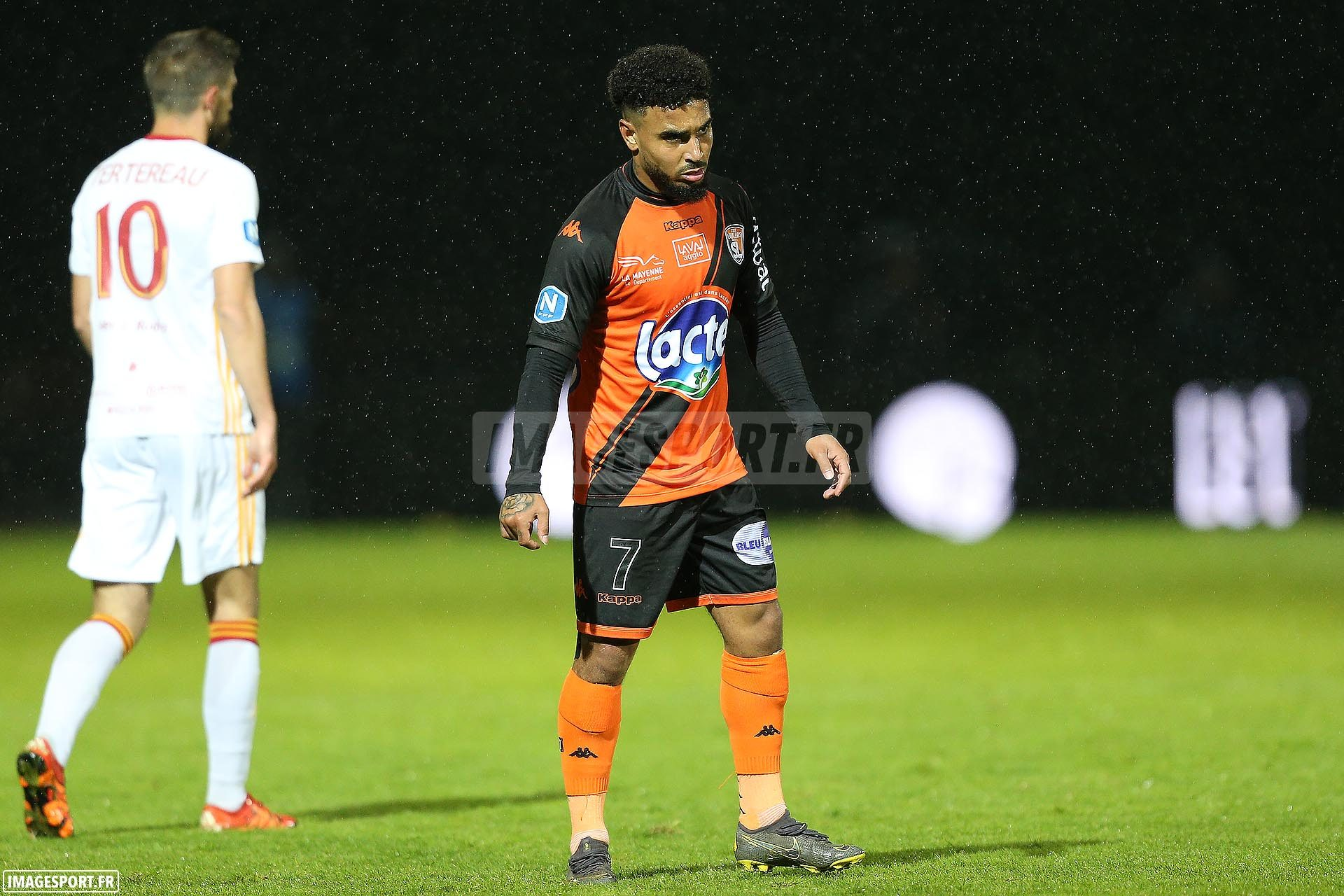 18-19-national-laval-rodez_26