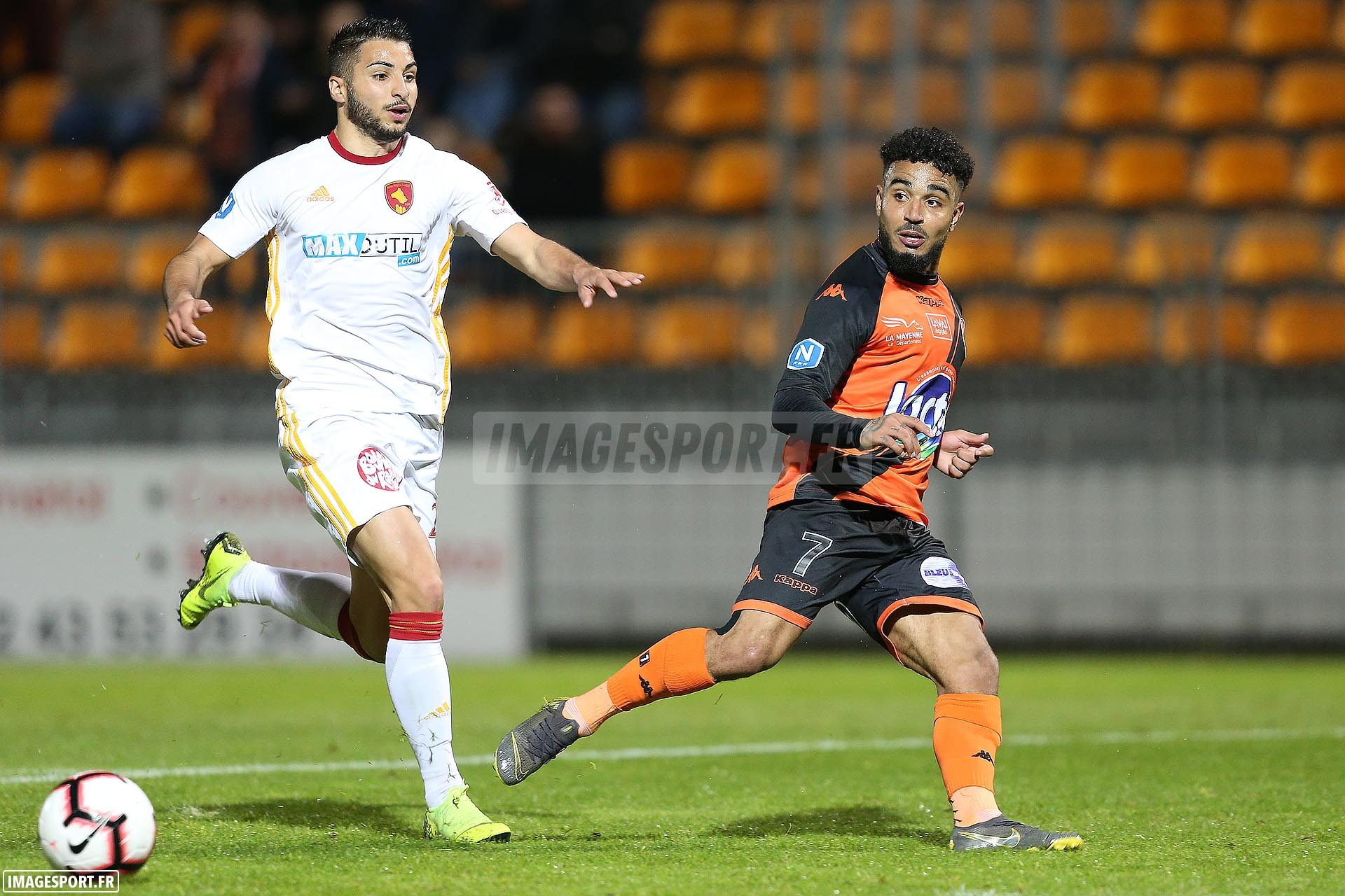 18-19-national-laval-rodez_28