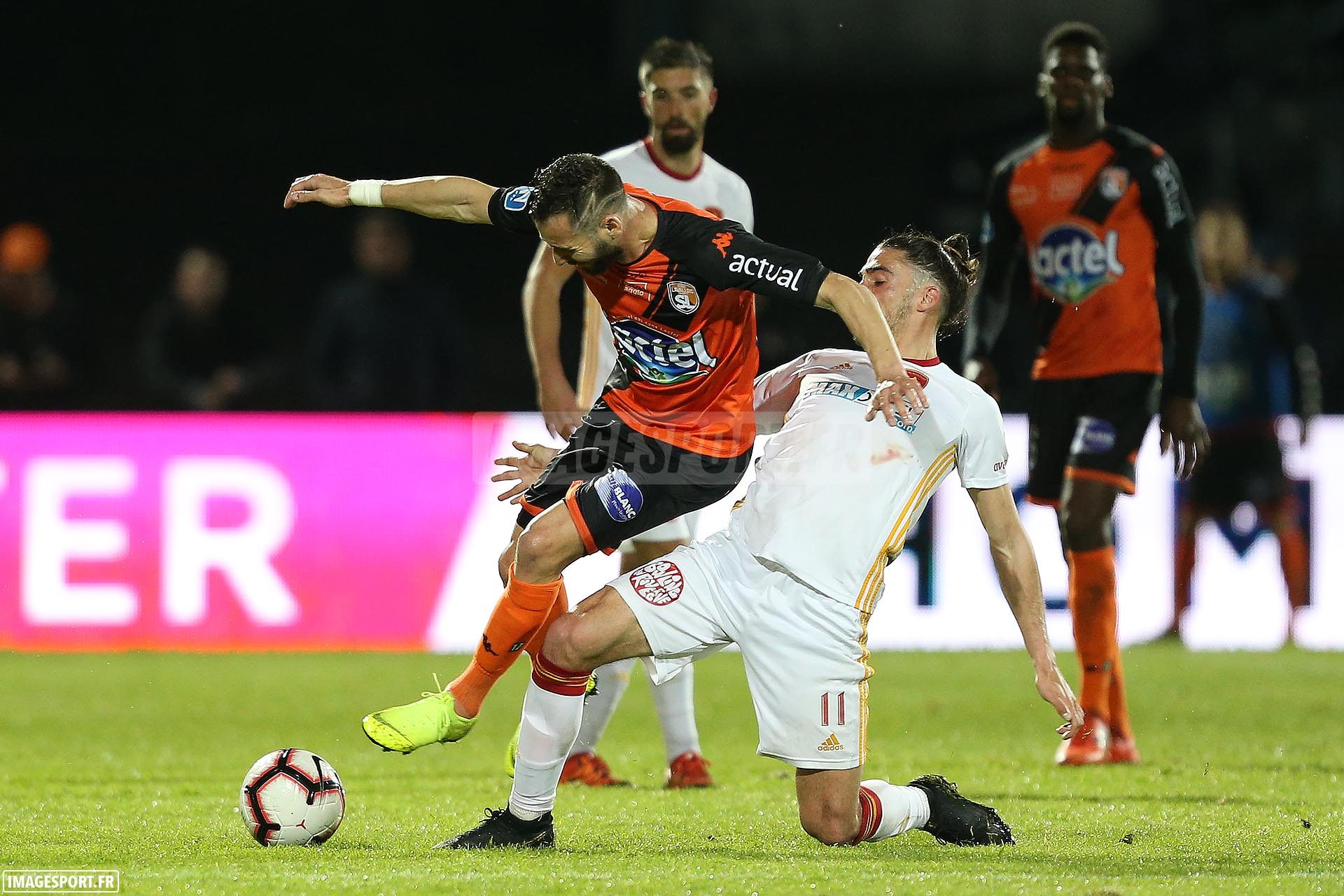 18-19-national-laval-rodez_36