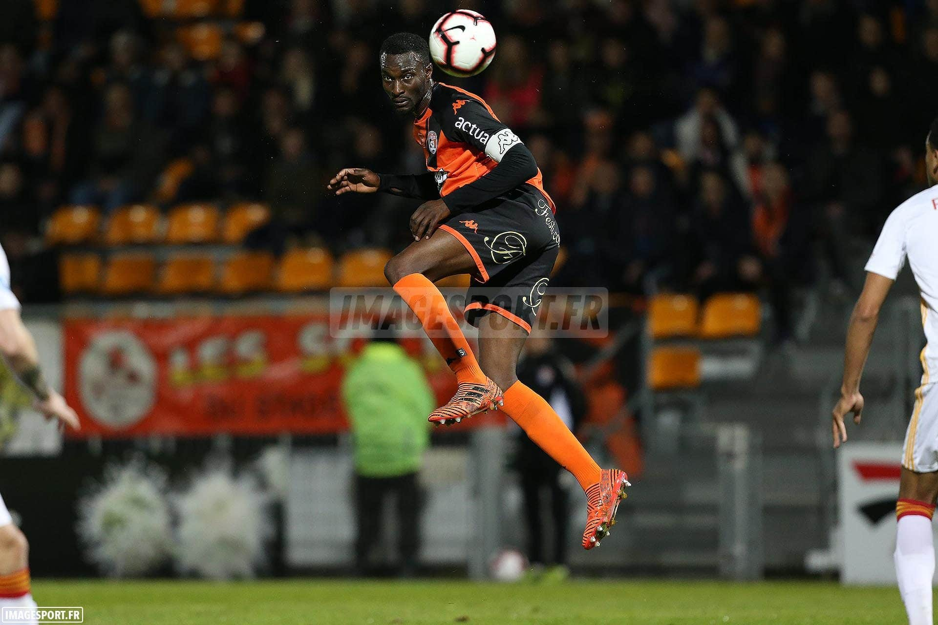 18-19-national-laval-rodez_38