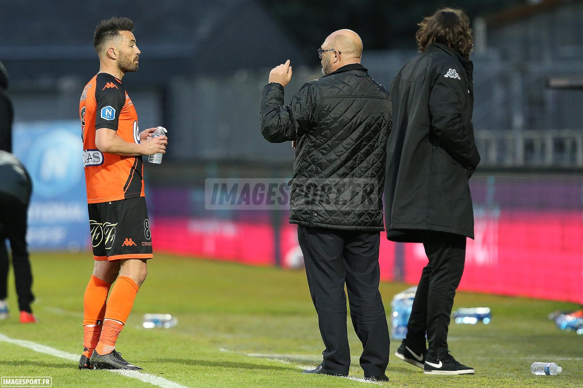 18-19-national-laval-rodez_9