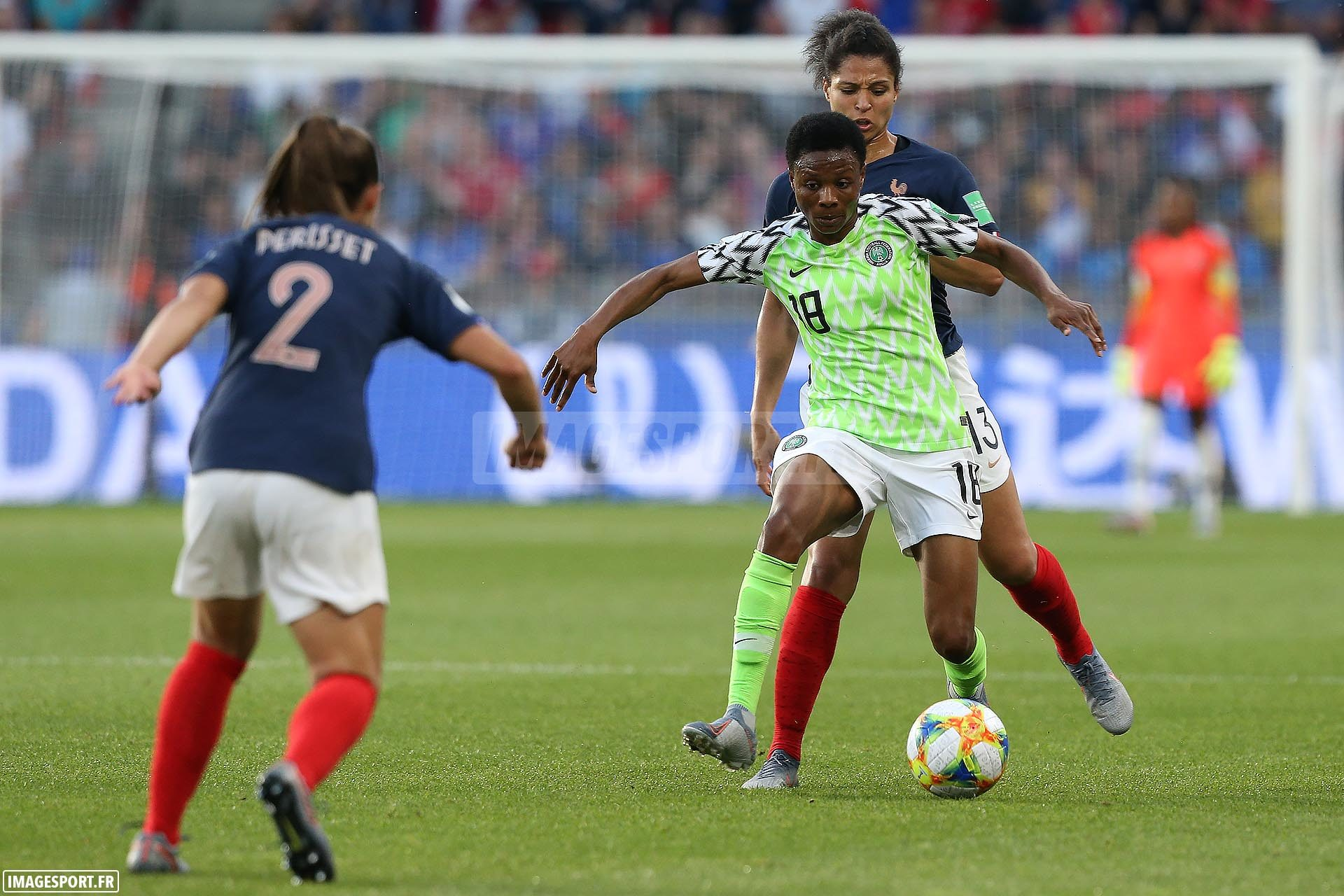 coupe-du-monde-19-nigeria-france_10