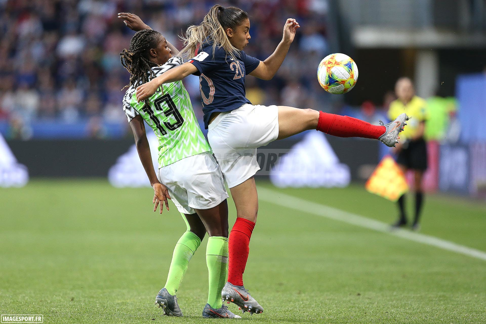 coupe-du-monde-19-nigeria-france_12
