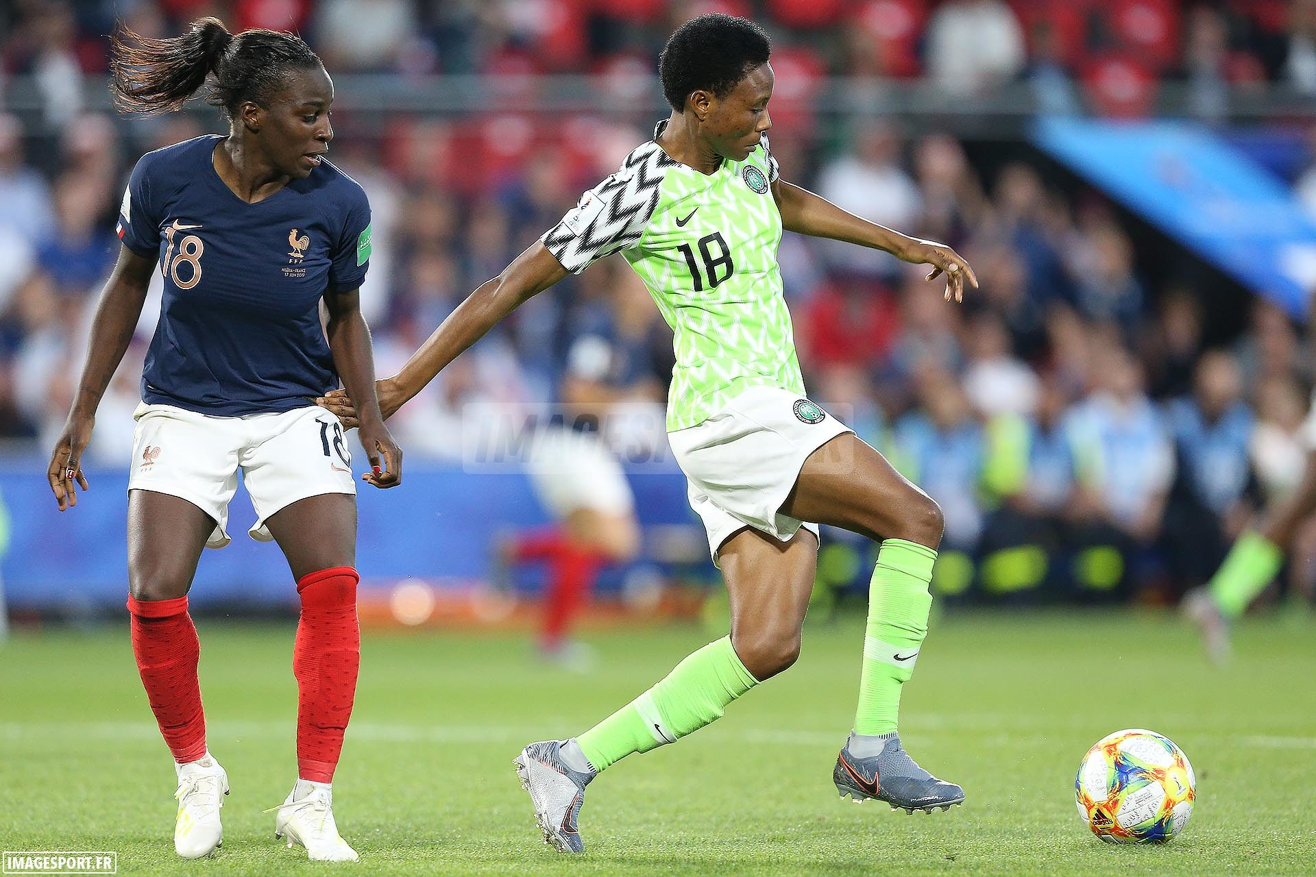 coupe-du-monde-19-nigeria-france_13