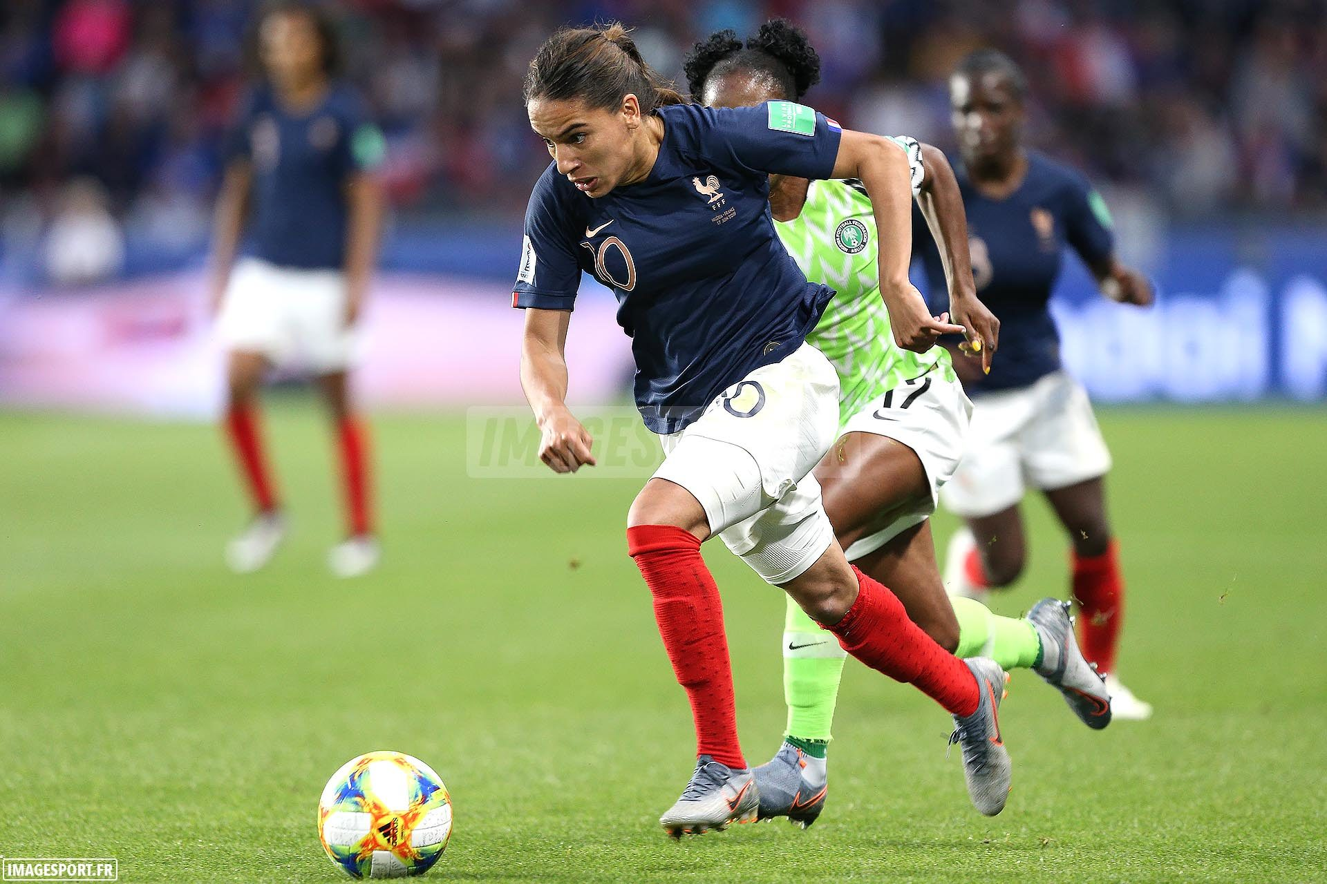 coupe-du-monde-19-nigeria-france_14