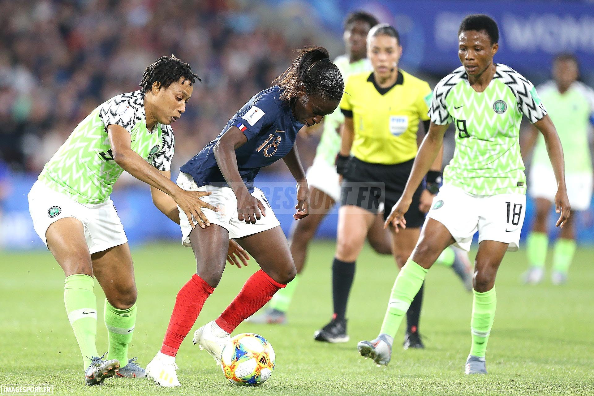 coupe-du-monde-19-nigeria-france_17