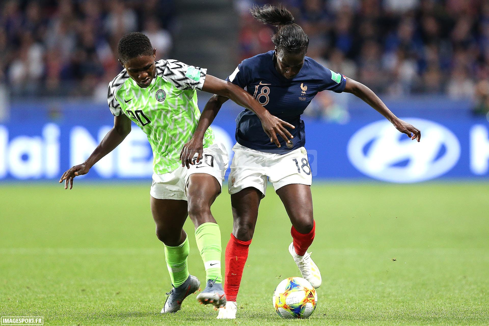 coupe-du-monde-19-nigeria-france_18