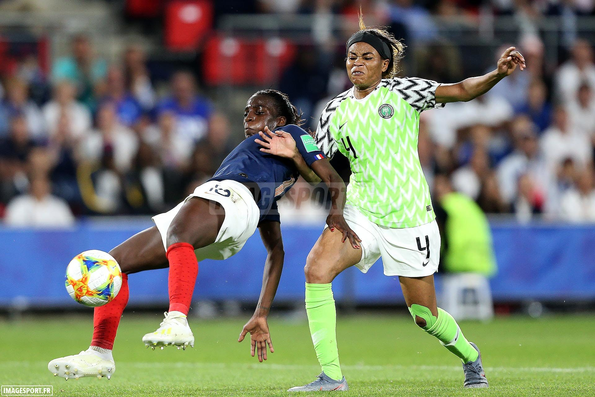 coupe-du-monde-19-nigeria-france_22