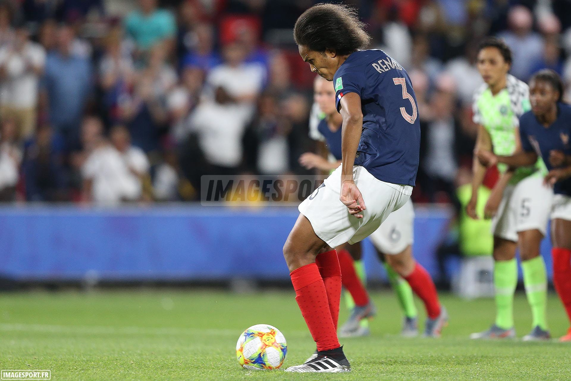 coupe-du-monde-19-nigeria-france_24