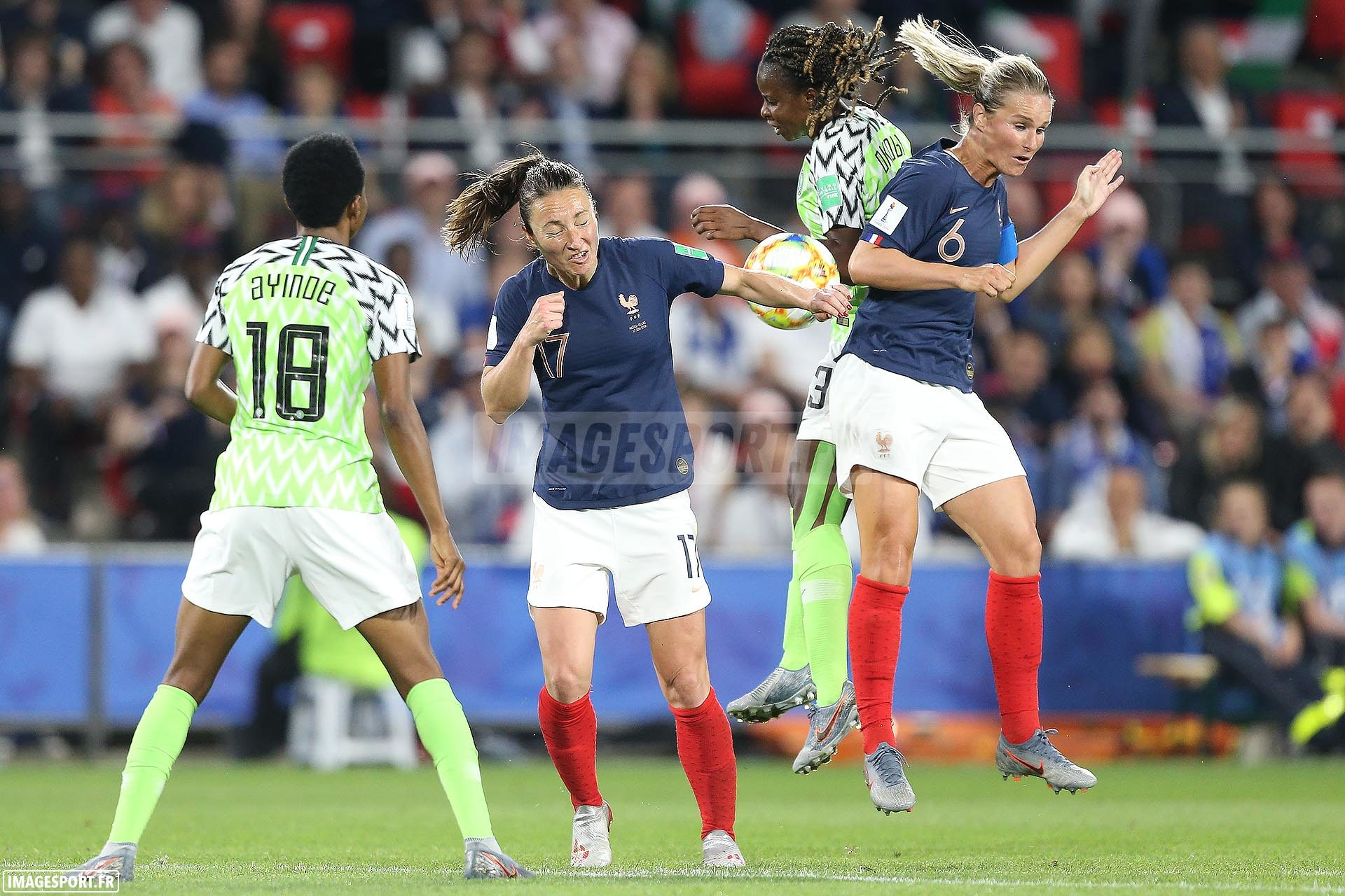 coupe-du-monde-19-nigeria-france_30