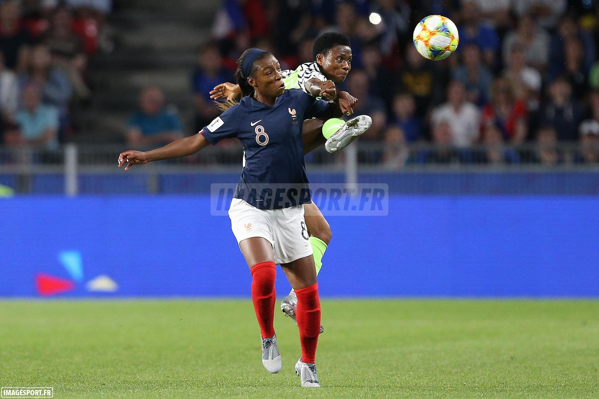 coupe-du-monde-19-nigeria-france_31