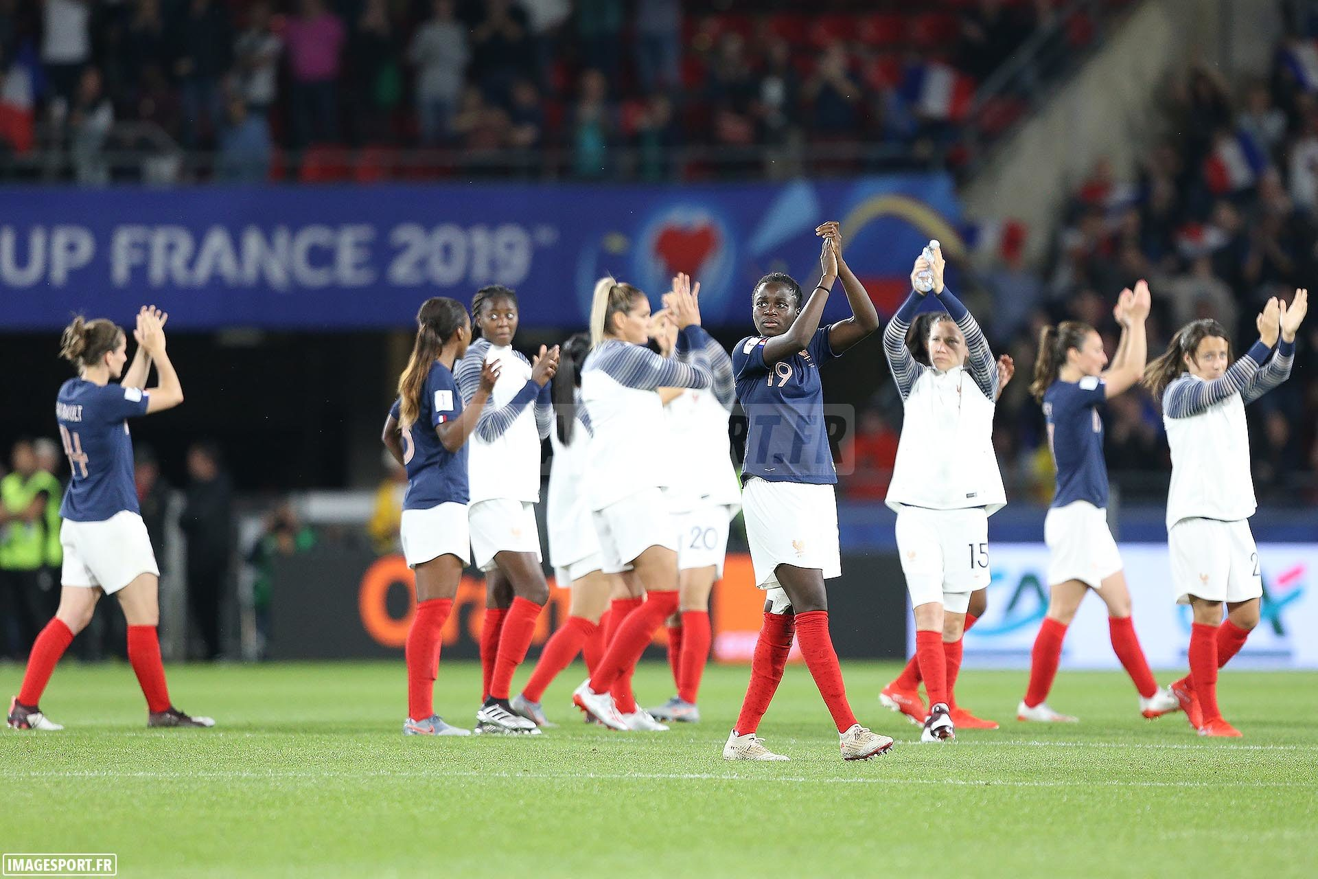 coupe-du-monde-19-nigeria-france_32