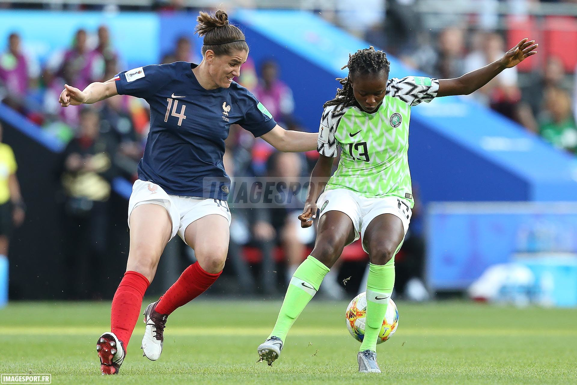 coupe-du-monde-19-nigeria-france_4