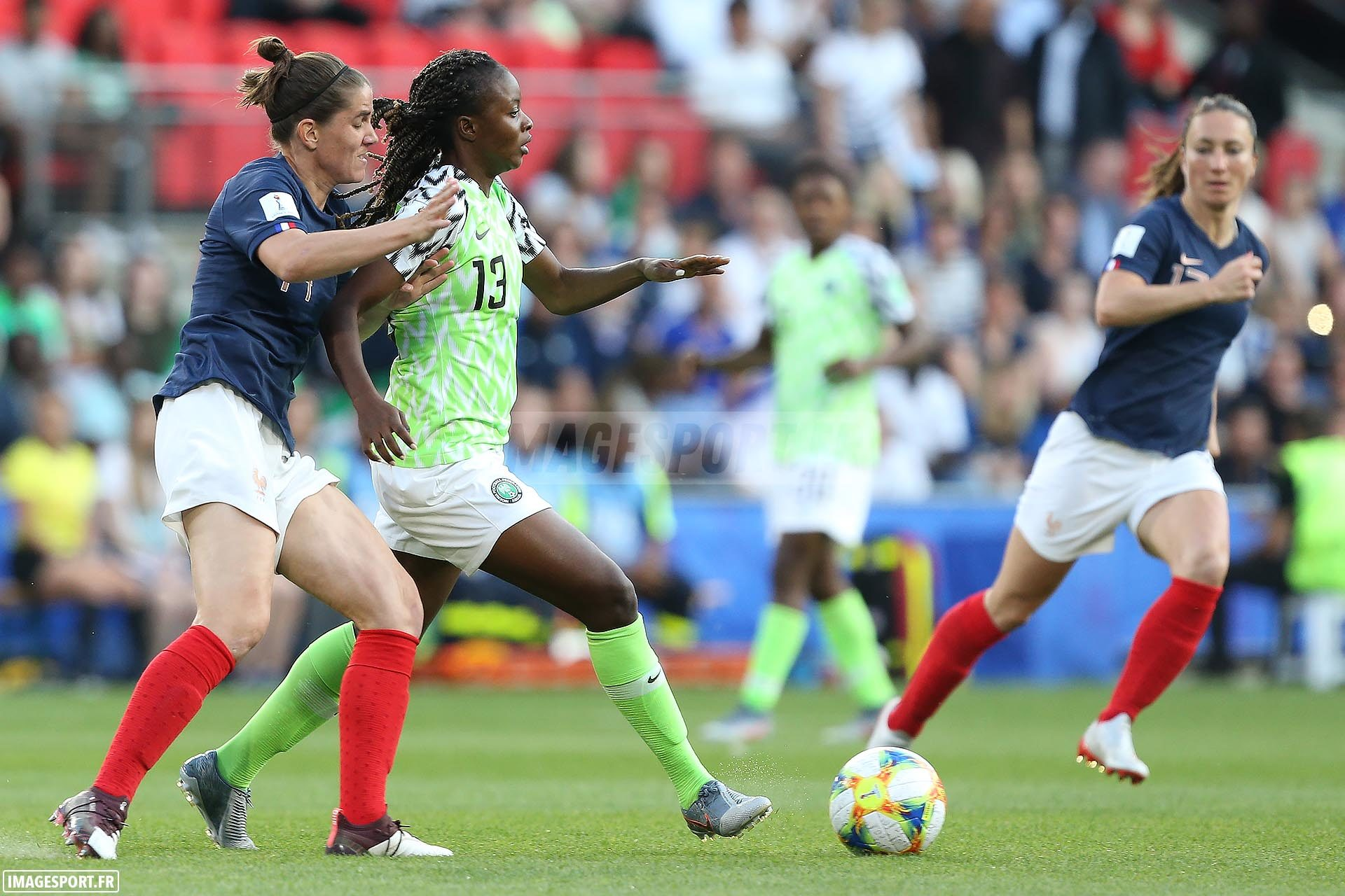 coupe-du-monde-19-nigeria-france_5