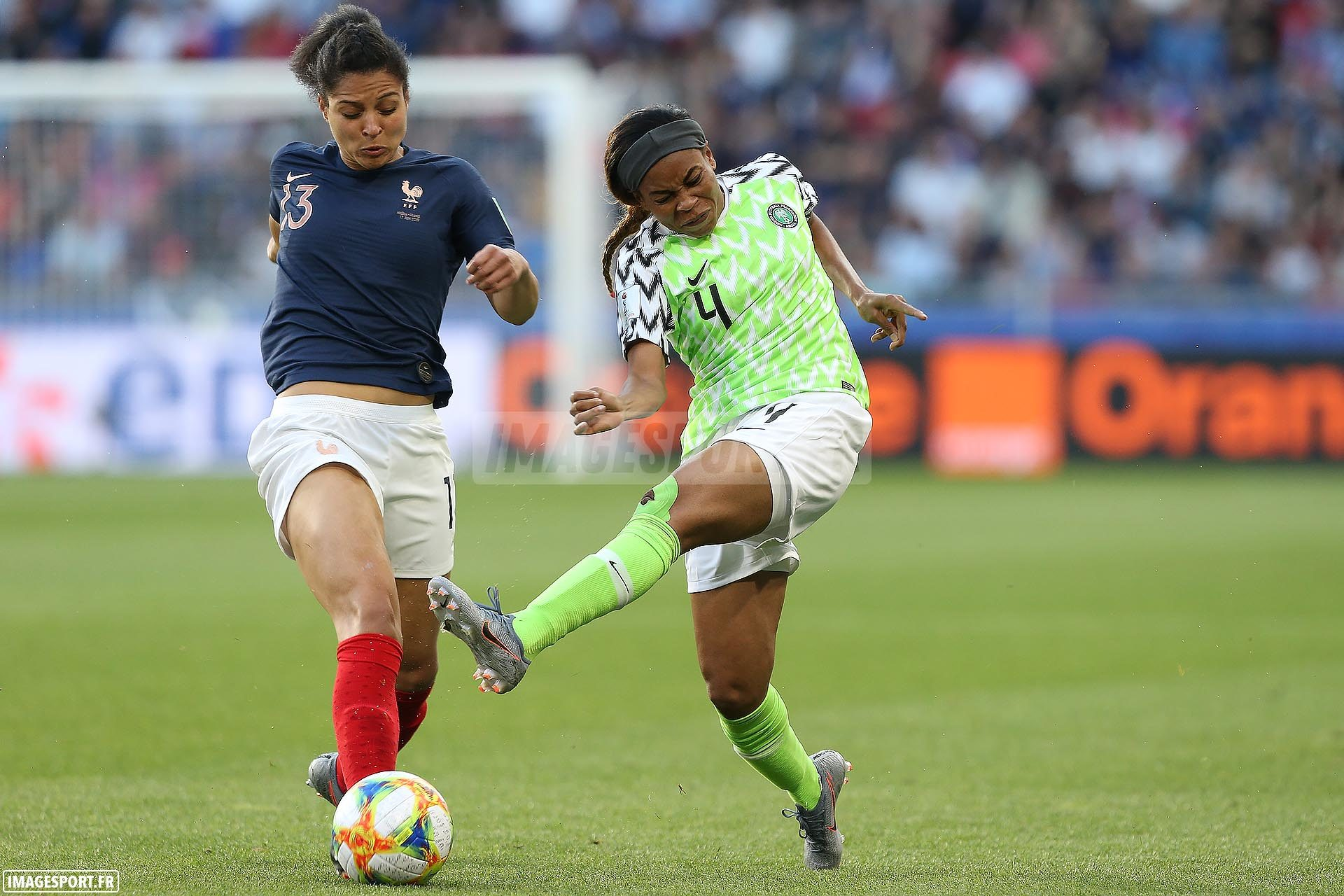 coupe-du-monde-19-nigeria-france_6