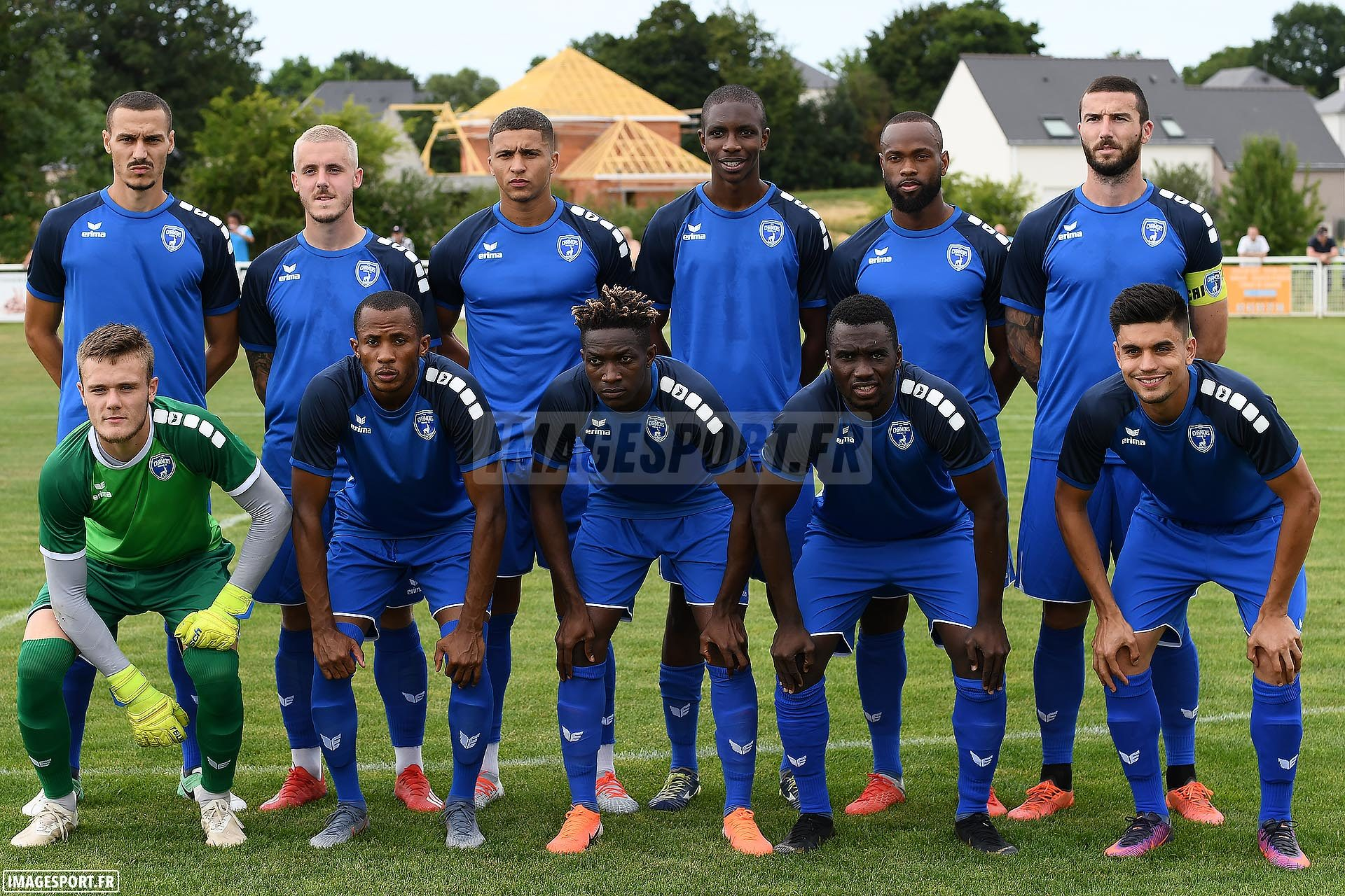national-laval-niort-2019-2020_05