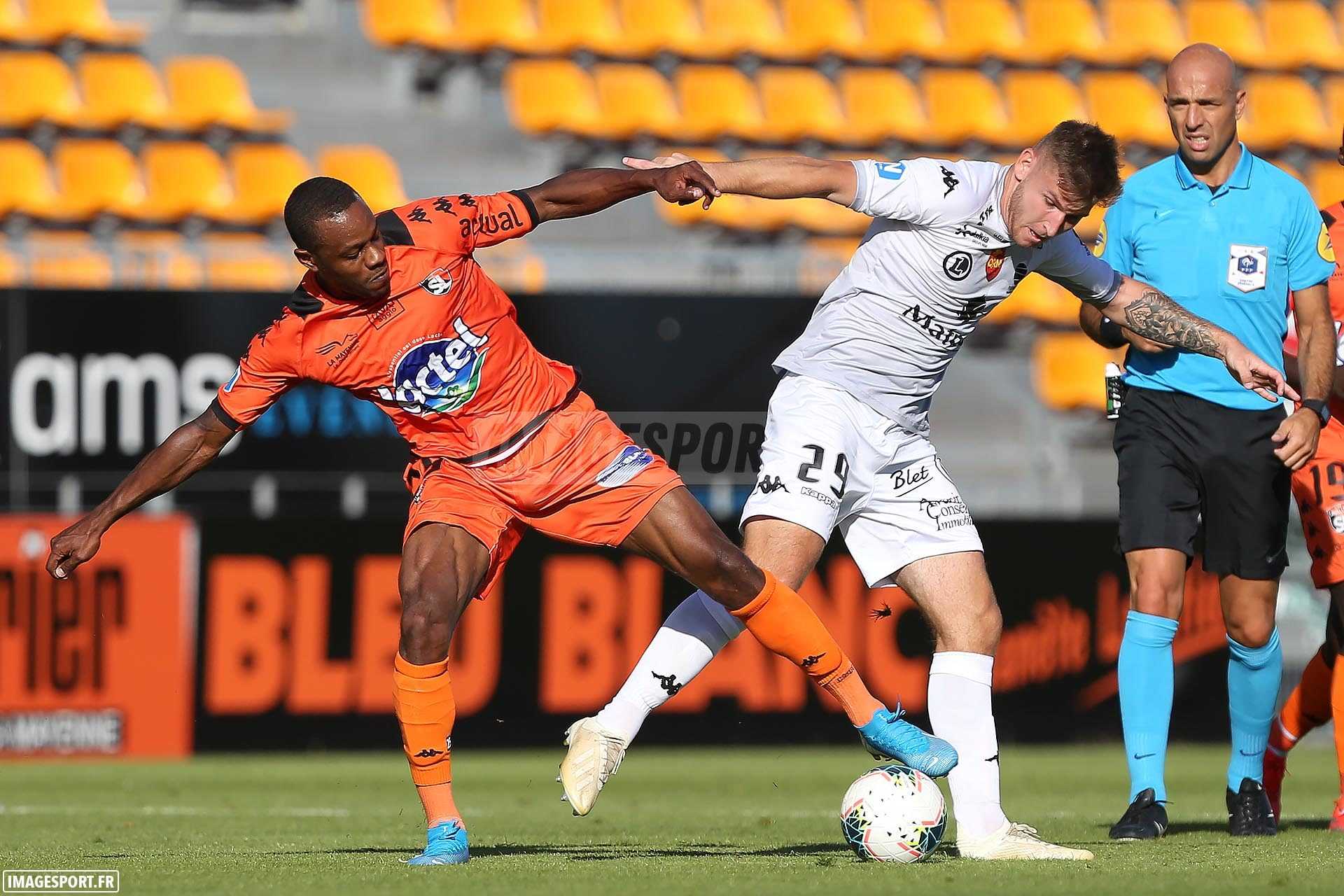 national-stade-lavallois-quevilly-rouen-2019-2020-jcd_12