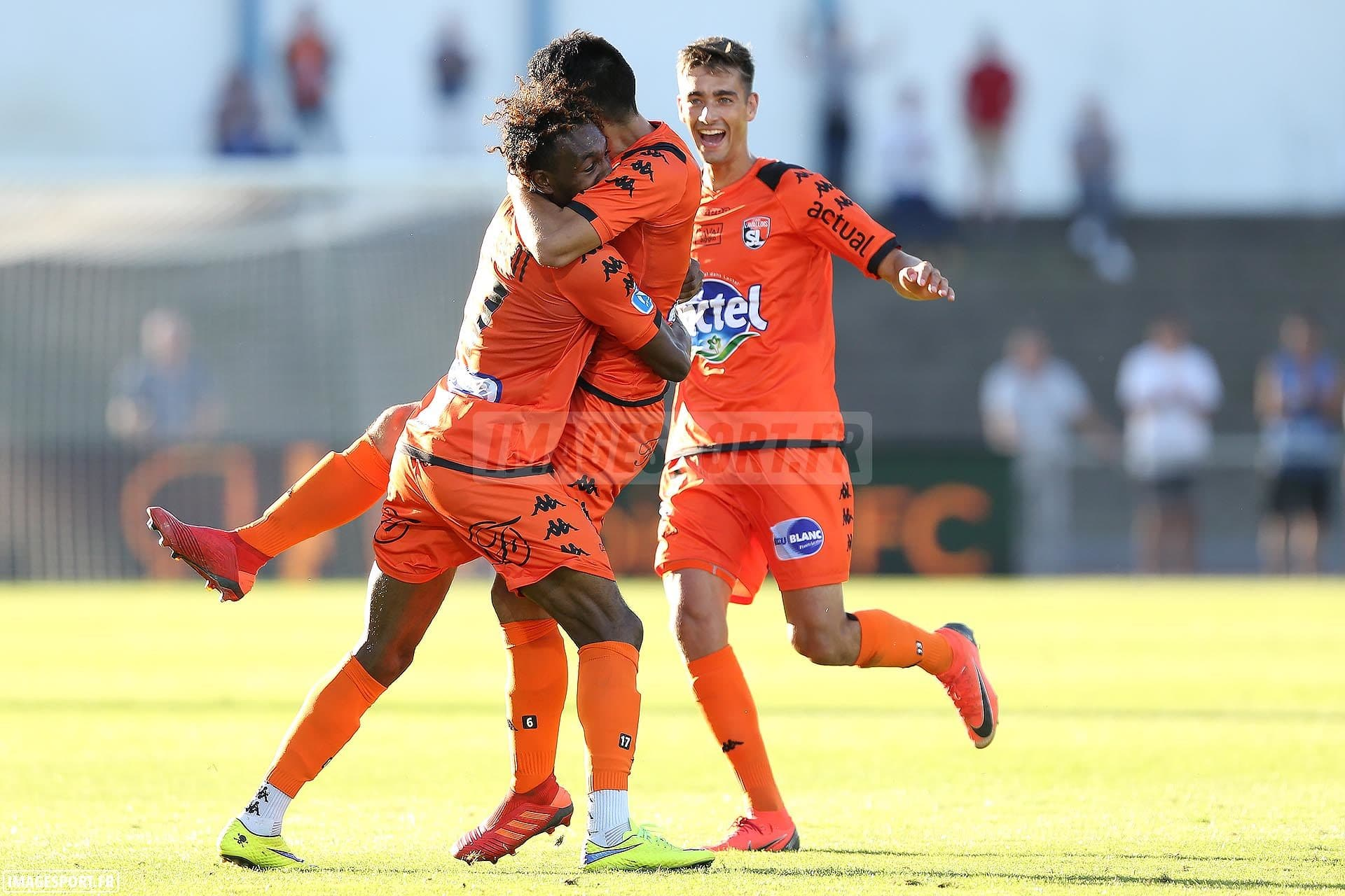 national-stade-lavallois-quevilly-rouen-2019-2020-jcd_24