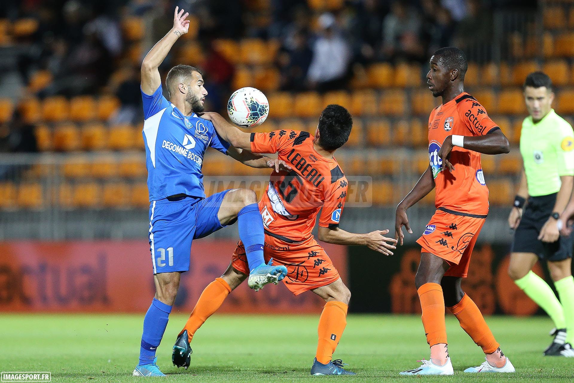 national-stade-lavallois-fbbp01-2019-2020_07